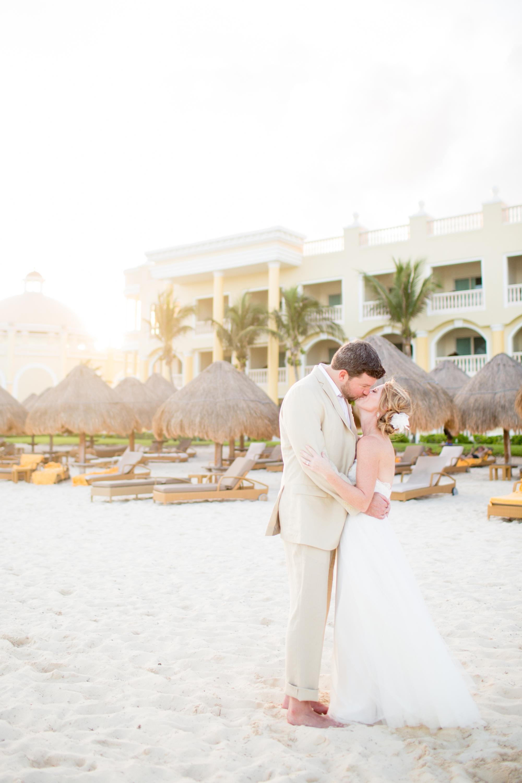 Morosoff Wedding 4-Bride & Groom Portraits-405_anna grace photography destination wedding photographer playa del carmen mexico photo.jpg
