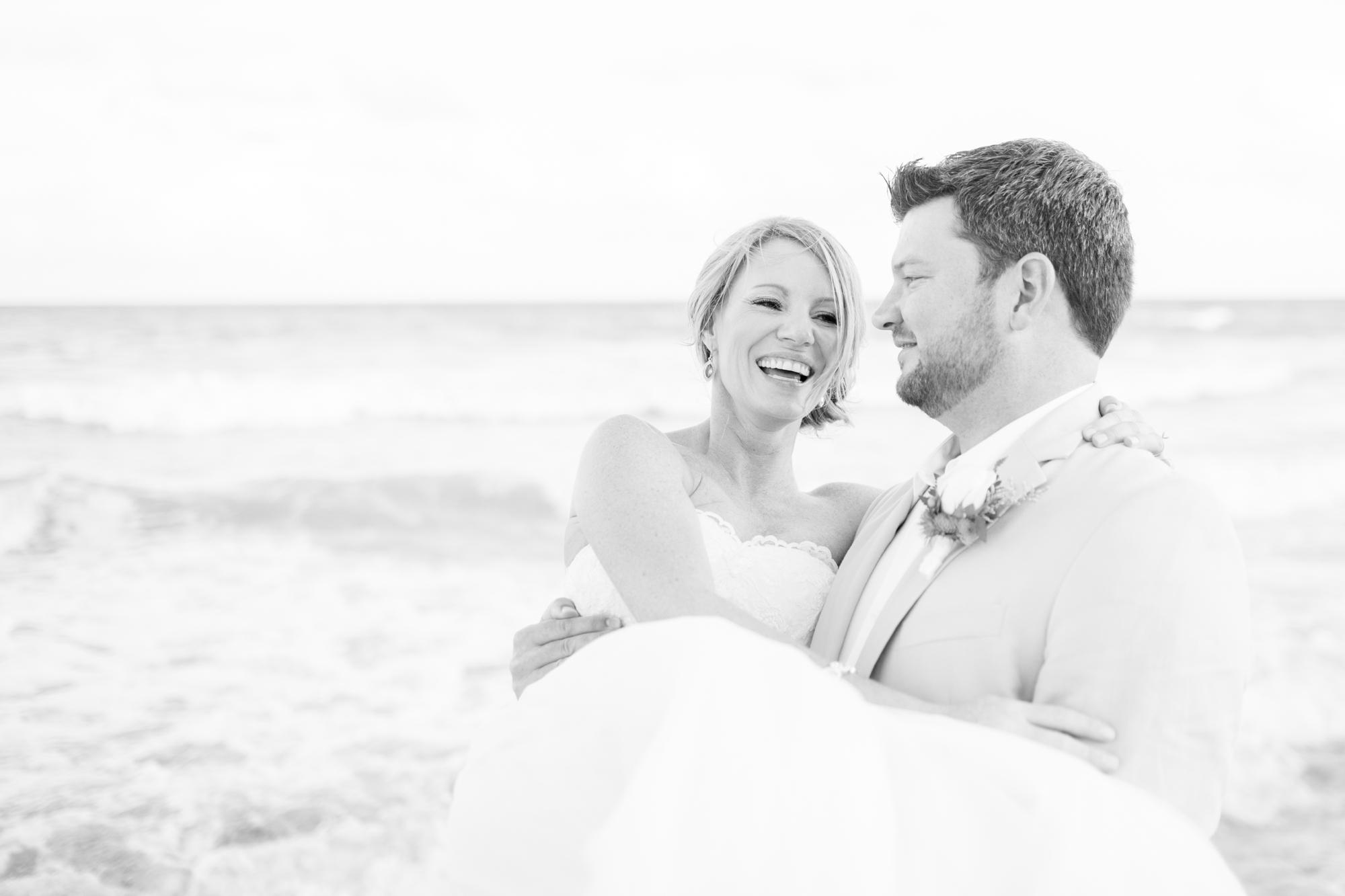 Morosoff Wedding 4-Bride & Groom Portraits-424_anna grace photography destination wedding photographer playa del carmen mexico photo.jpg