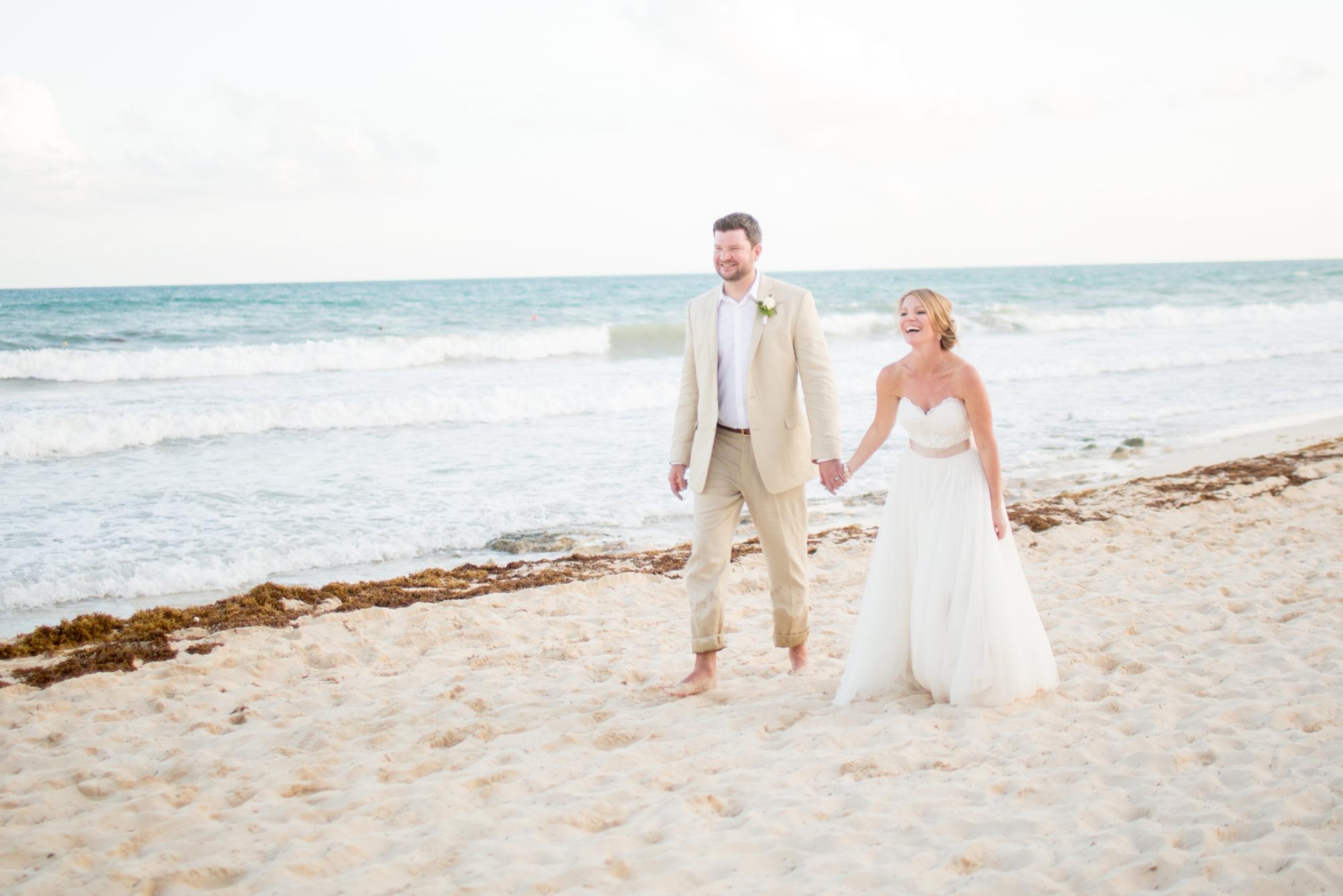 Morosoff Wedding 4-Bride & Groom Portraits-442_anna grace photography destination wedding photographer playa del carmen mexico photo.jpg