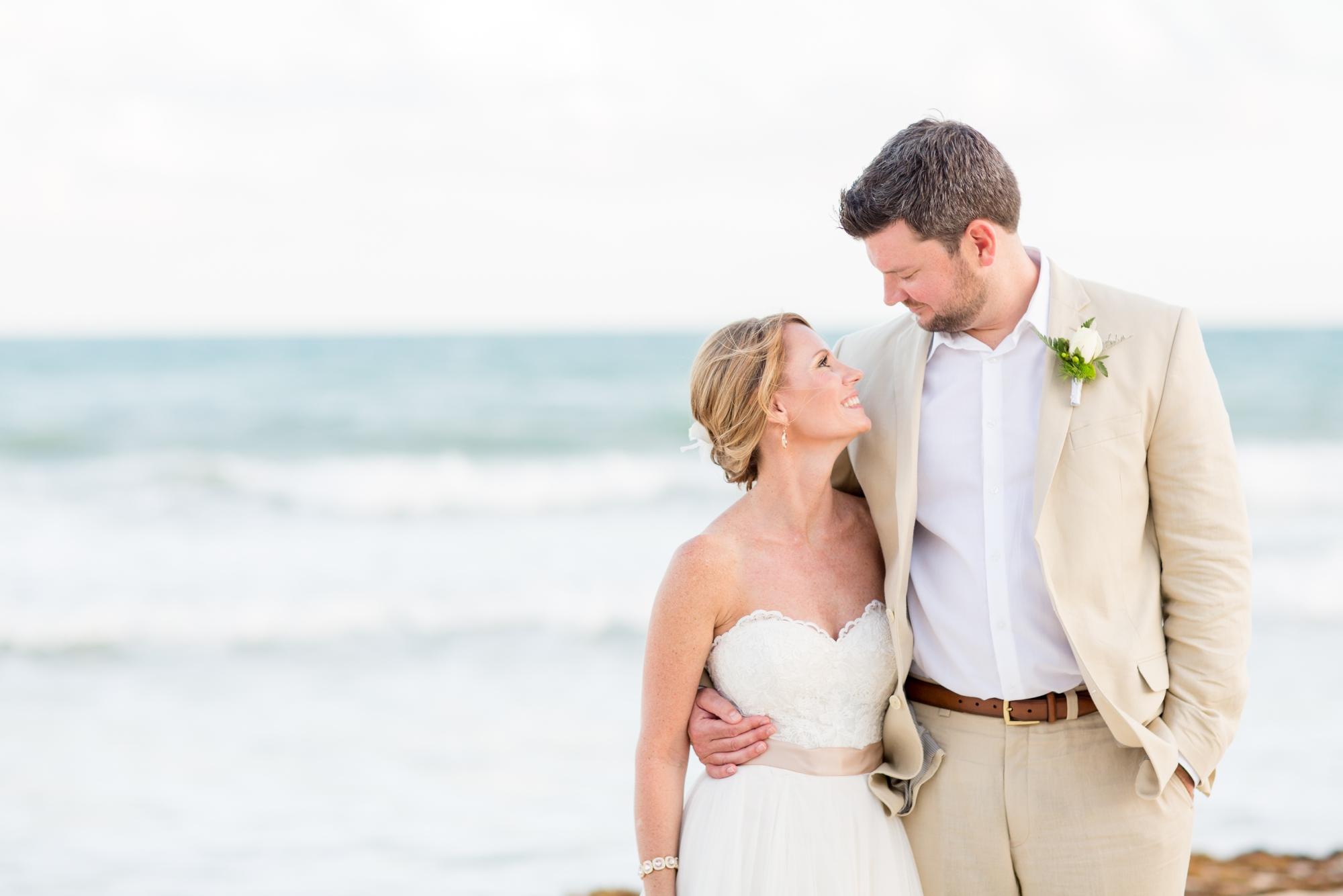 Morosoff Wedding 4-Bride & Groom Portraits-468_anna grace photography destination wedding photographer playa del carmen mexico photo.jpg