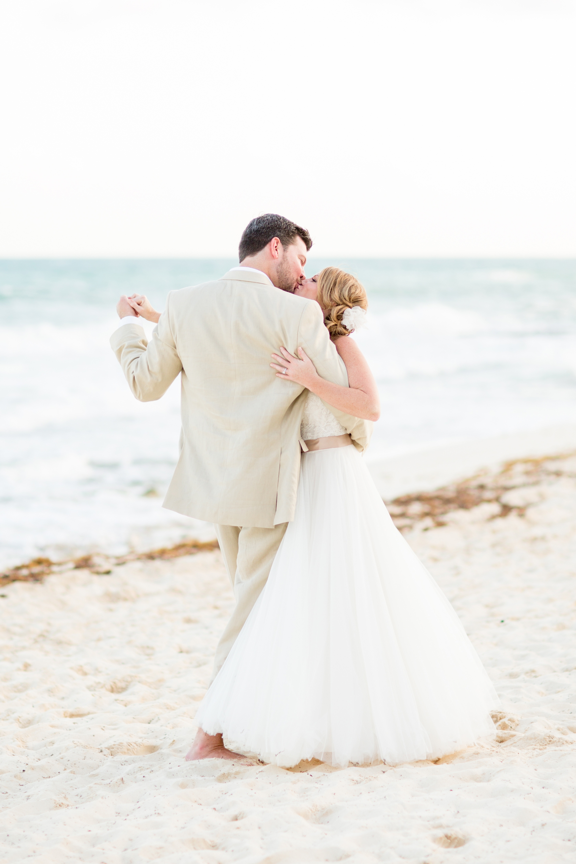 Morosoff Wedding 4-Bride & Groom Portraits-459_anna grace photography destination wedding photographer playa del carmen mexico photo.jpg