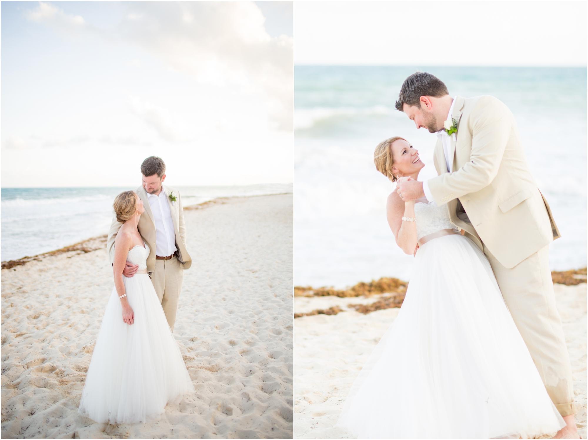 Morosoff Wedding 4-Bride & Groom Portraits-470_anna grace photography destination wedding photographer playa del carmen mexico photo.jpg