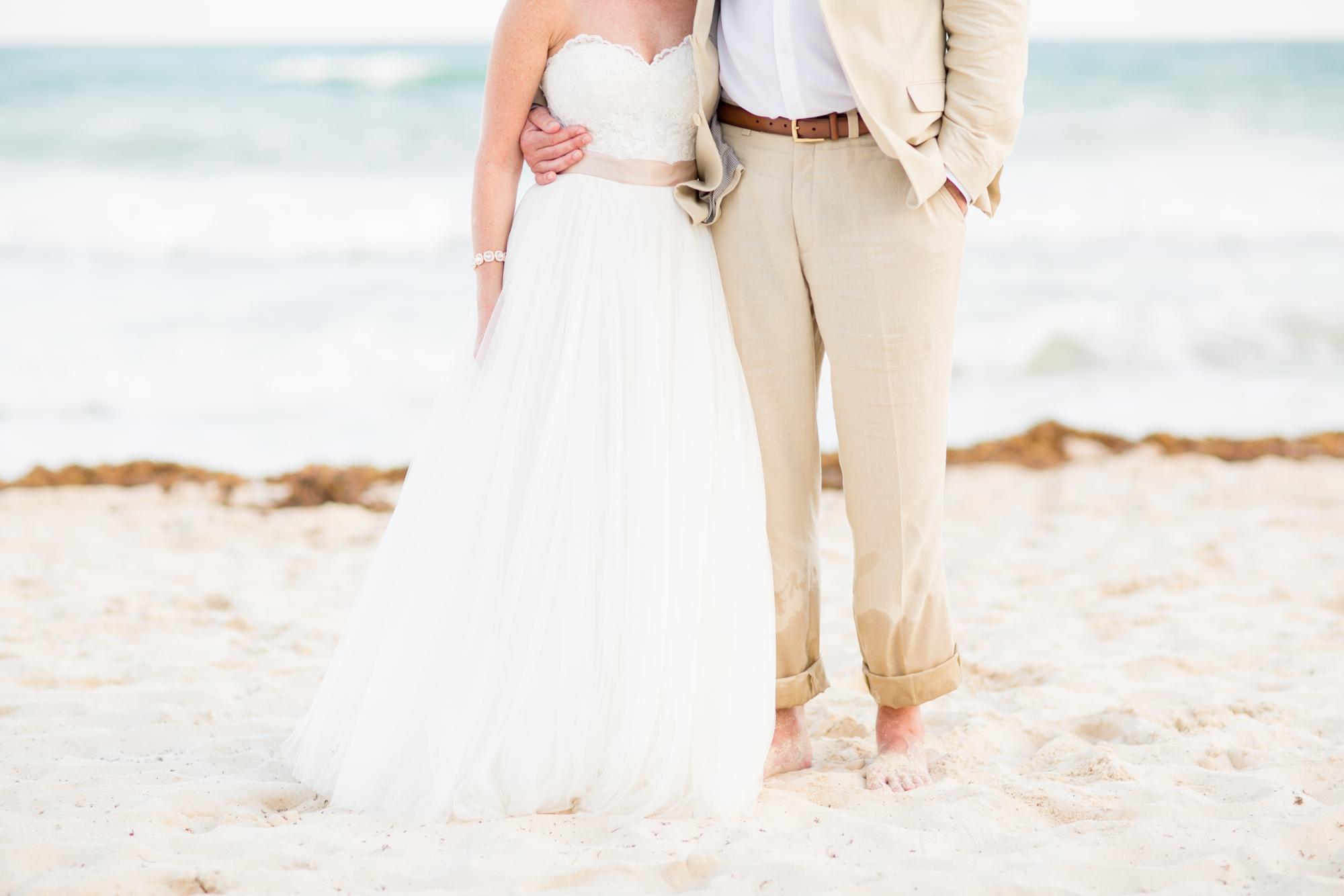 Morosoff Wedding 4-Bride & Groom Portraits-471_anna grace photography destination wedding photographer playa del carmen mexico photo.jpg