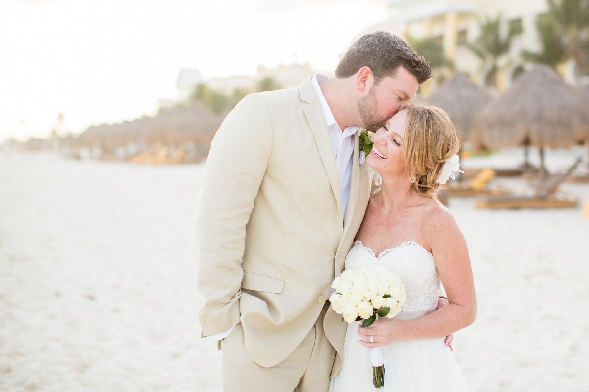 Morosoff Wedding 4-Bride & Groom Portraits-497_anna grace photography destination wedding photographer playa del carmen mexico photo.jpg