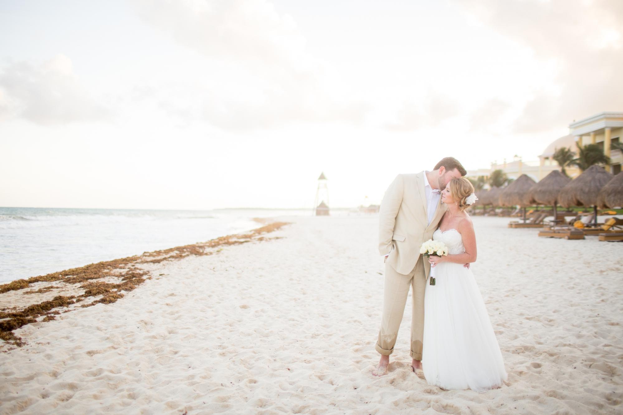 Morosoff Wedding 4-Bride & Groom Portraits-506_anna grace photography destination wedding photographer playa del carmen mexico photo.jpg