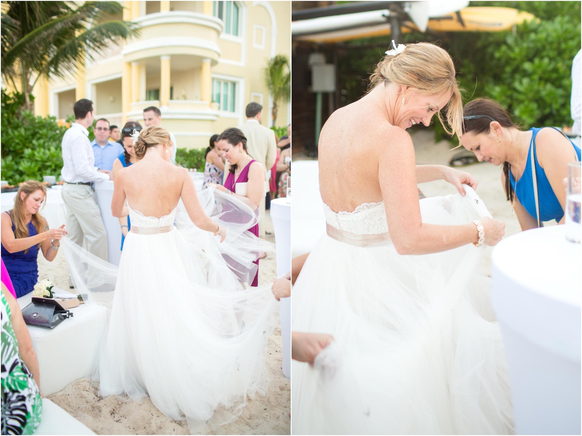Morosoff Wedding 4-Bride & Groom Portraits-507_anna grace photography destination wedding photographer playa del carmen mexico photo.jpg