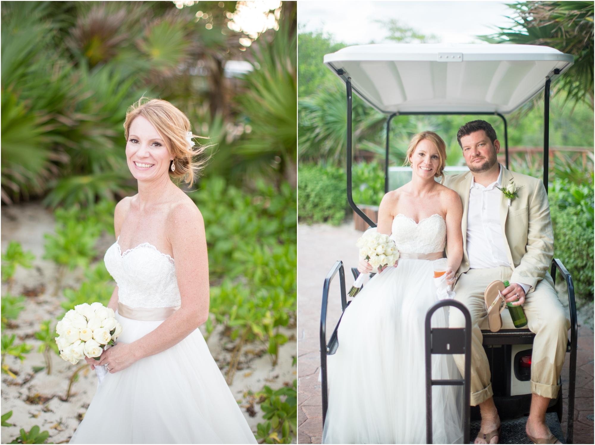 Morosoff Wedding 4-Bride & Groom Portraits-518_anna grace photography destination wedding photographer playa del carmen mexico photo.jpg