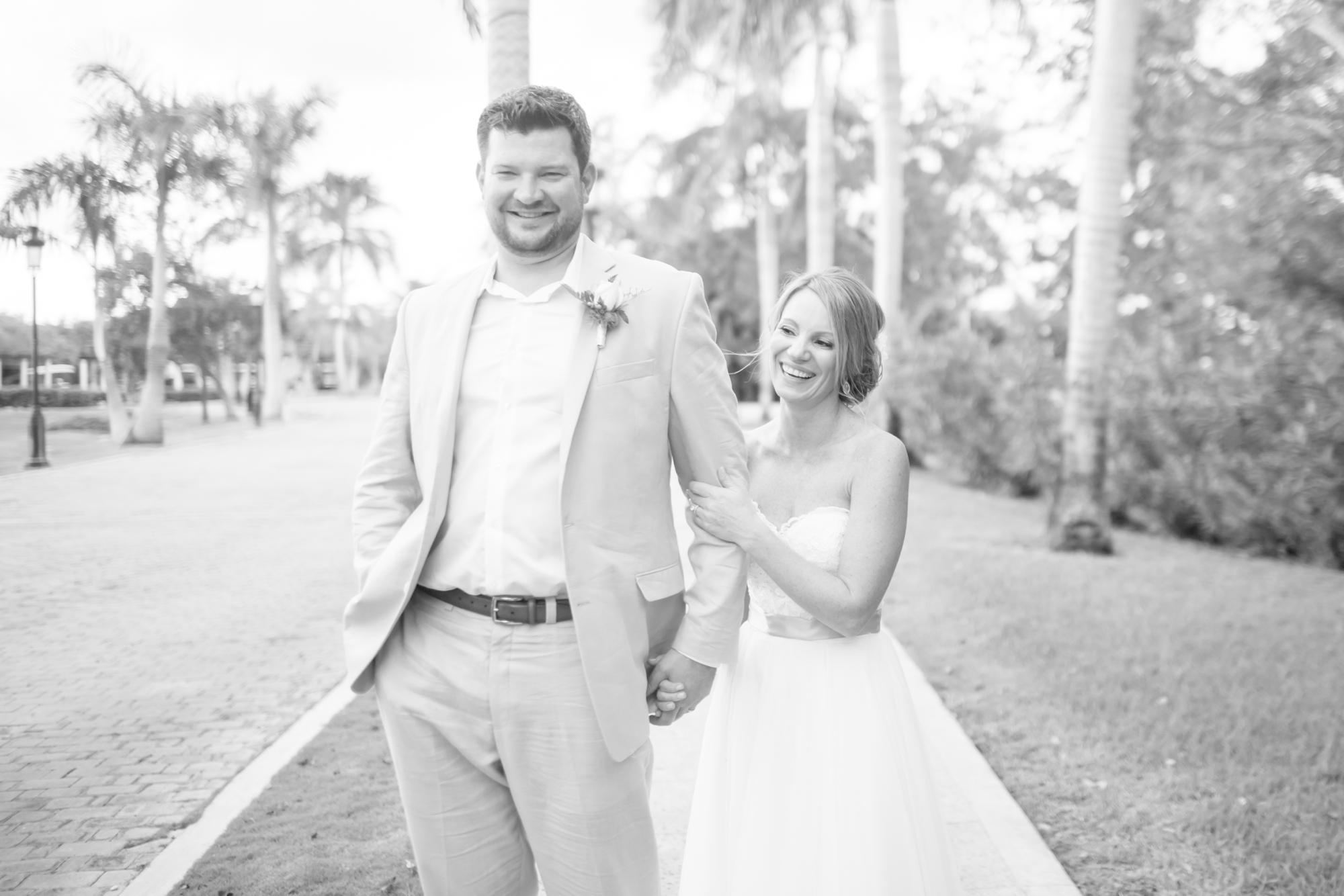 Morosoff Wedding 4-Bride & Groom Portraits-535_anna grace photography destination wedding photographer playa del carmen mexico photo.jpg