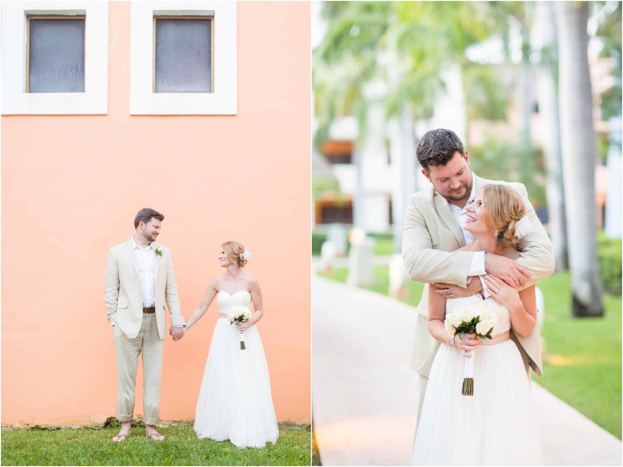 Morosoff Wedding 4-Bride & Groom Portraits-543_anna grace photography destination wedding photographer playa del carmen mexico photo.jpg