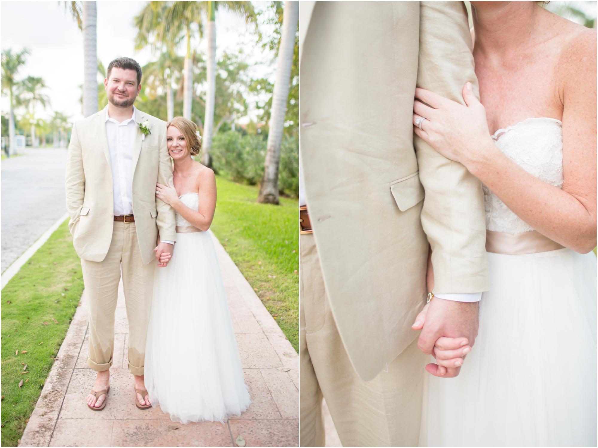 Morosoff Wedding 4-Bride & Groom Portraits-536_anna grace photography destination wedding photographer playa del carmen mexico photo.jpg