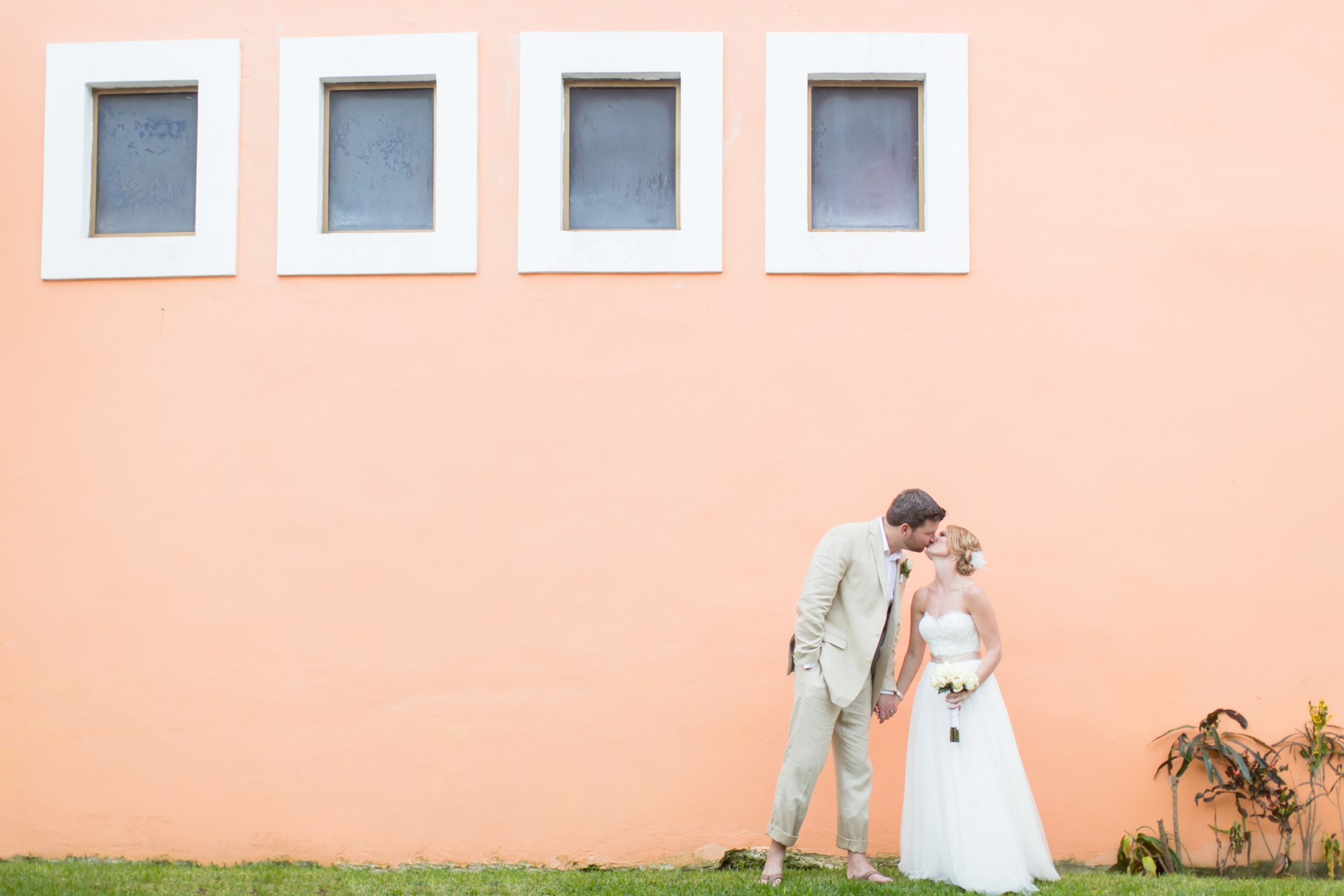 Morosoff Wedding 4-Bride & Groom Portraits-550_anna grace photography destination wedding photographer playa del carmen mexico photo.jpg
