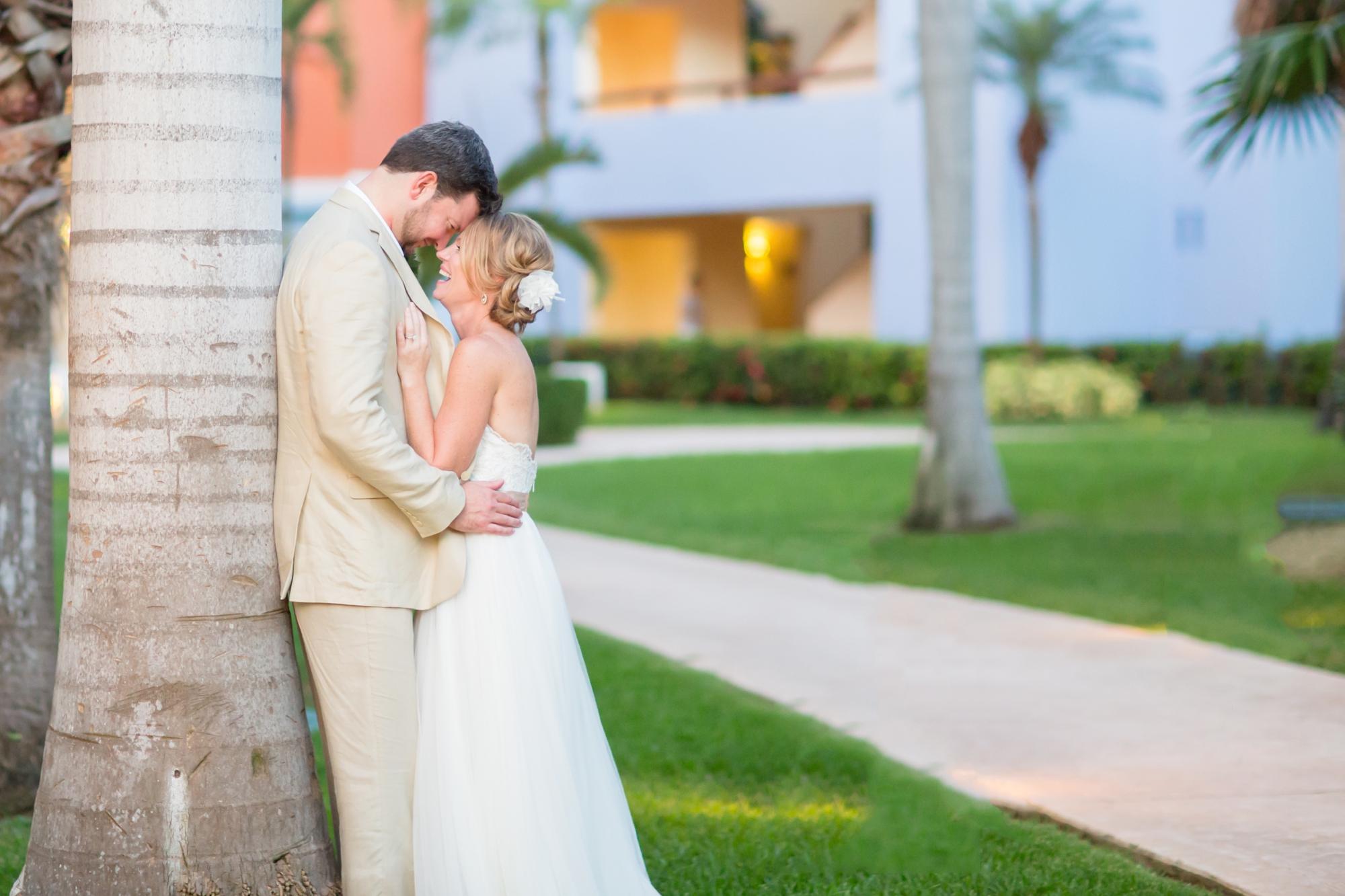 Morosoff Wedding 4-Bride & Groom Portraits-567_anna grace photography destination wedding photographer playa del carmen mexico photo.jpg