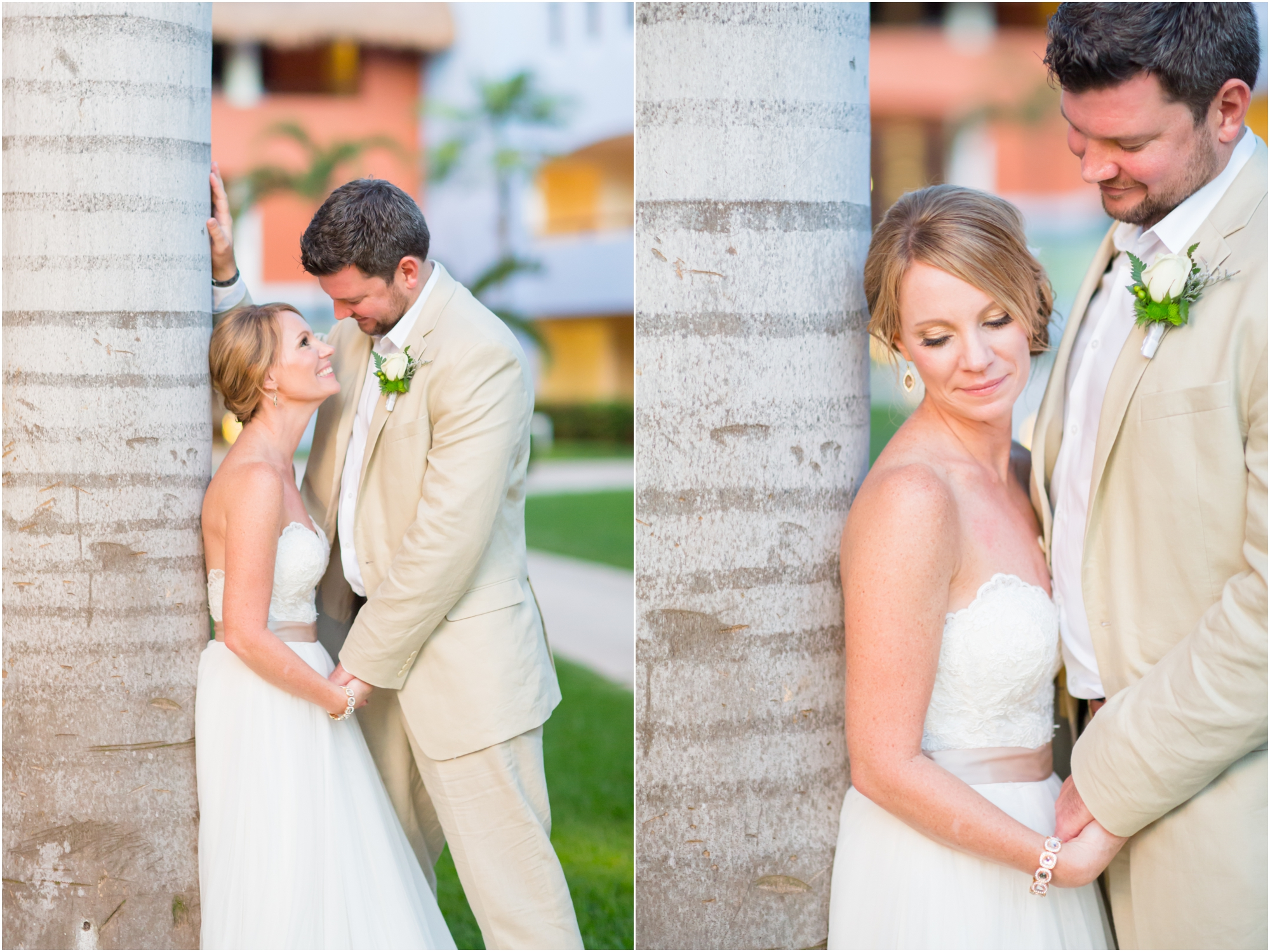 Morosoff Wedding 4-Bride & Groom Portraits-573_anna grace photography destination wedding photographer playa del carmen mexico photo.jpg