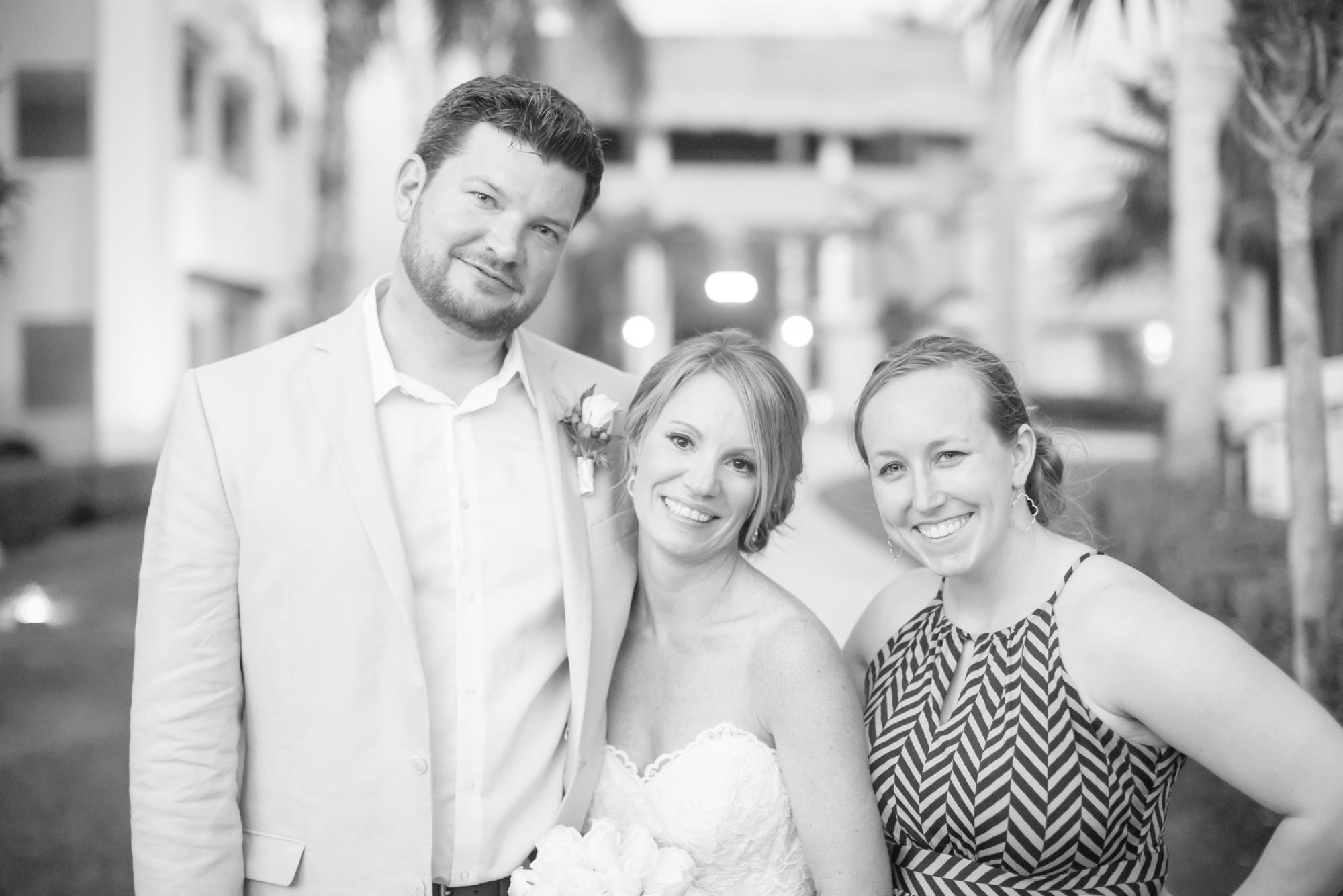 Morosoff Wedding 4-Bride & Groom Portraits-583_anna grace photography destination wedding photographer playa del carmen mexico photo.jpg