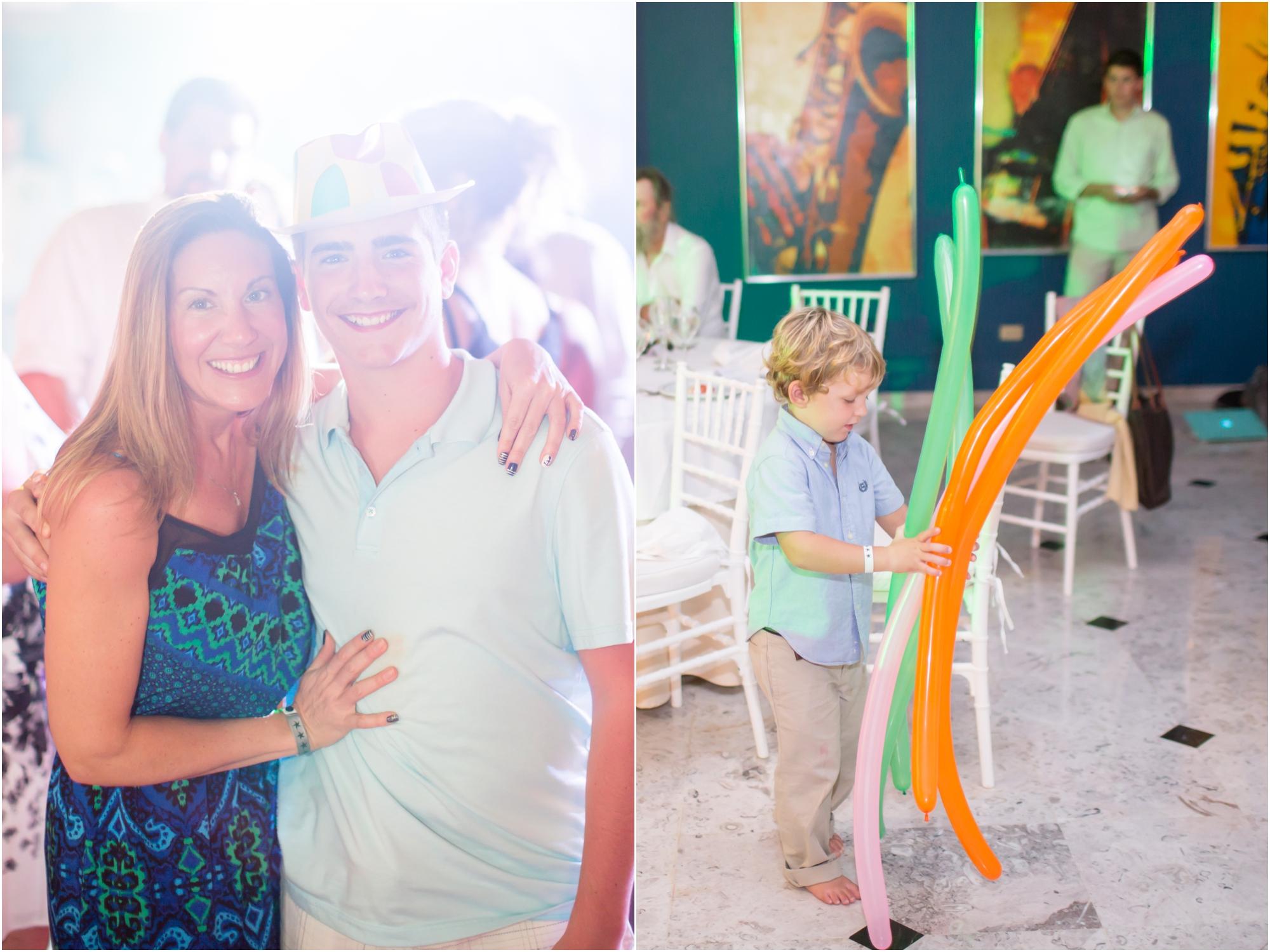 Morosoff Wedding 5-Reception-618_anna grace photography destination wedding photographer playa del carmen mexico photo.jpg