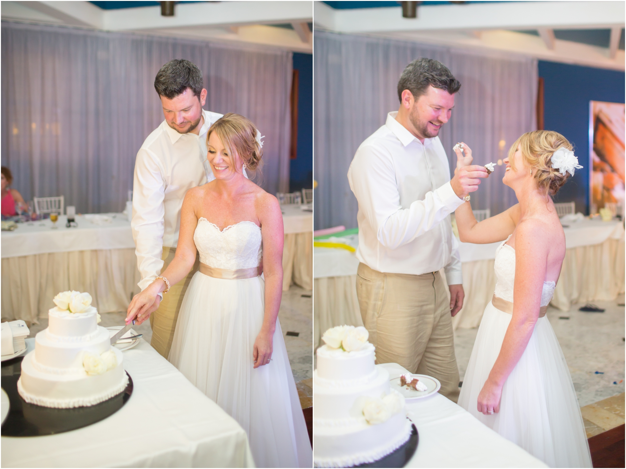 Morosoff Wedding 5-Reception-653_anna grace photography destination wedding photographer playa del carmen mexico photo.jpg