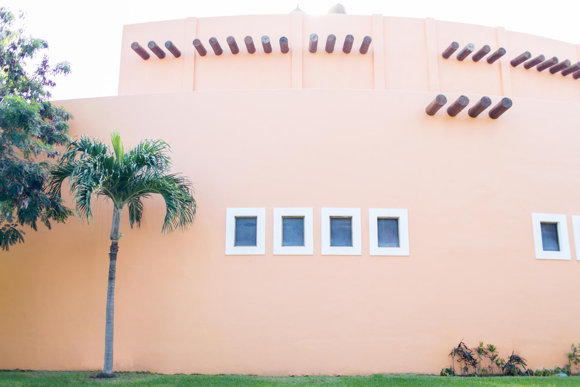 Mexico Playa Del Carmen 2015-27_anna grace photography destination wedding photographer photo.jpg