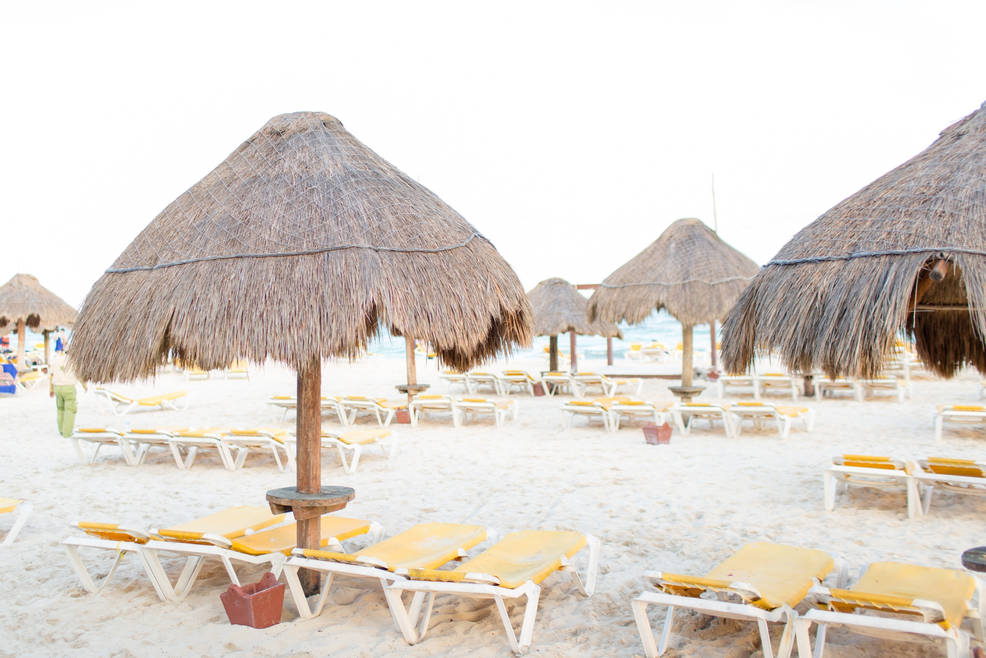 Mexico Playa Del Carmen 2015-47_anna grace photography destination wedding photographer photo.jpg