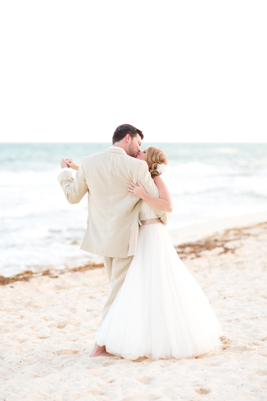 Morosoff Wedding-4_anna grace photography destination wedding photographer photo.jpg