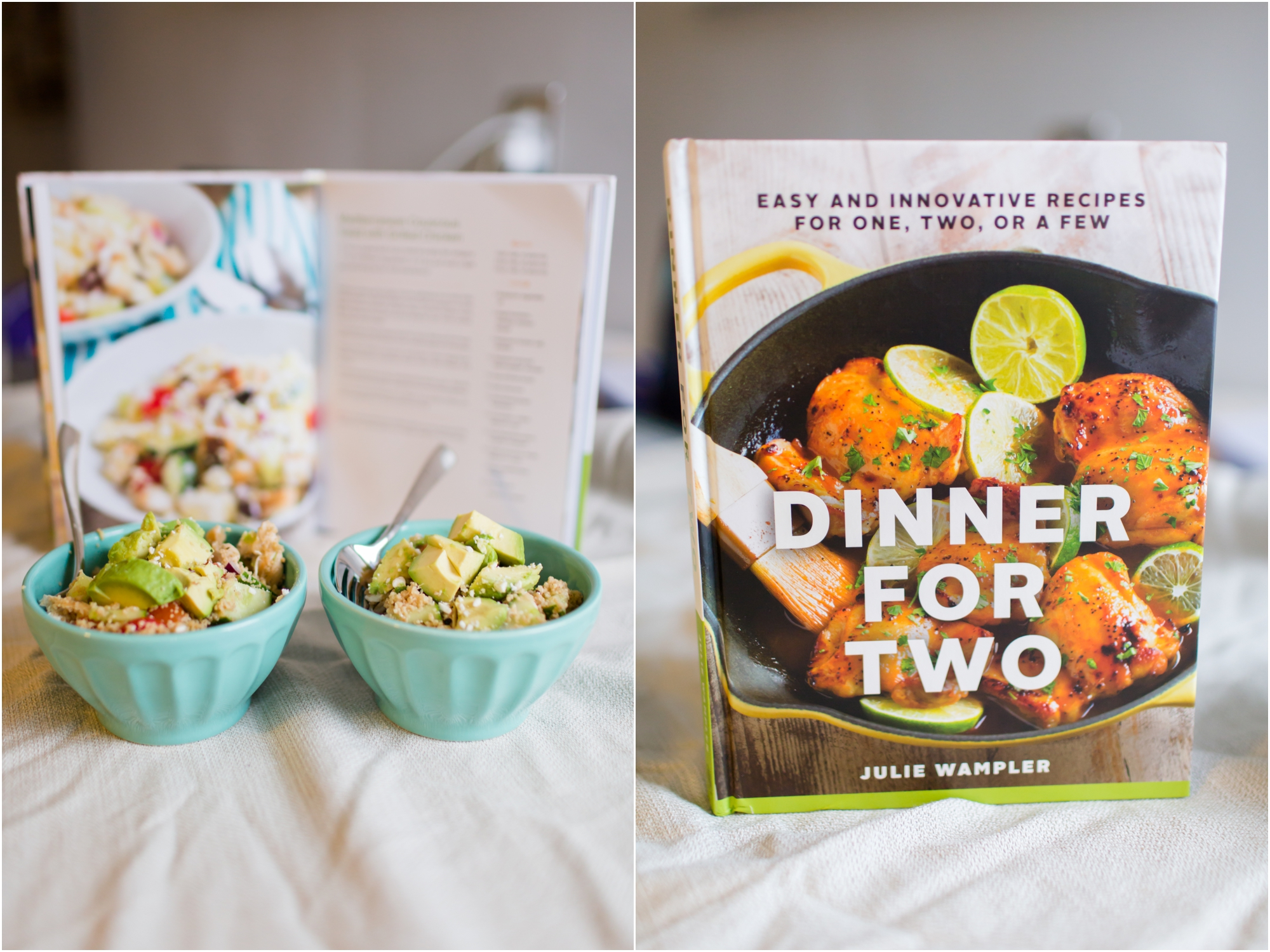 Table for Two Cookbook-51_anna grace photography virginia photographer table for two review.jpg