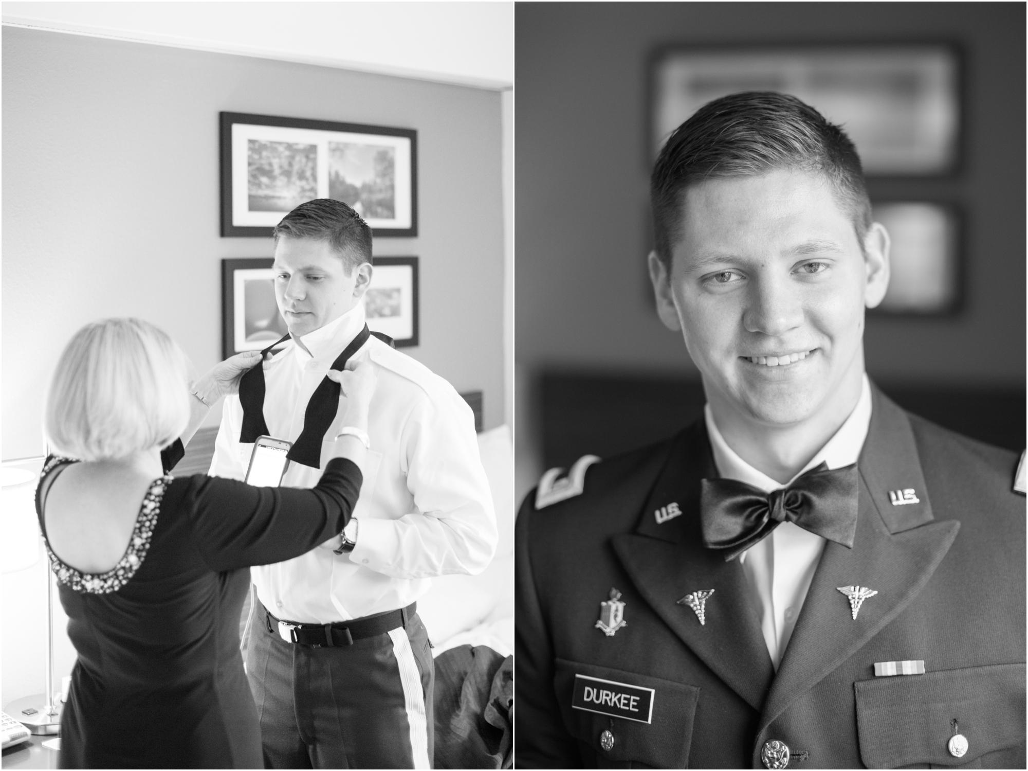1. Durkee Wedding Details & Getting Ready-5_anna grace photography virginia wedding photographer dc war memorial washington dc photo.jpg