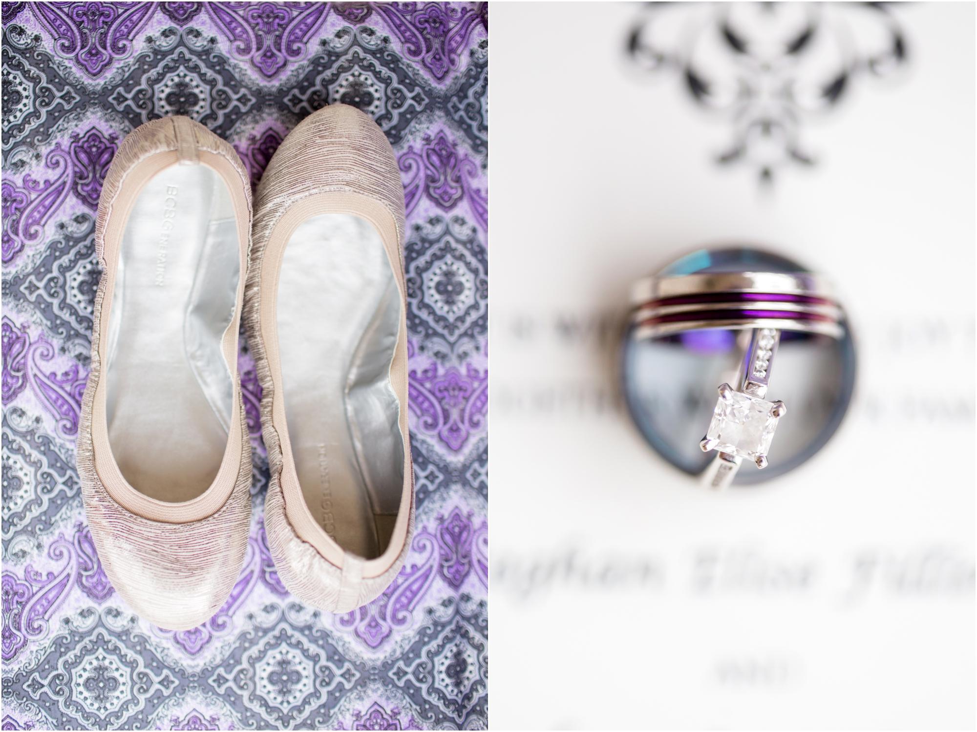 1. Durkee Wedding Details & Getting Ready-38_anna grace photography virginia wedding photographer dc war memorial washington dc photo.jpg