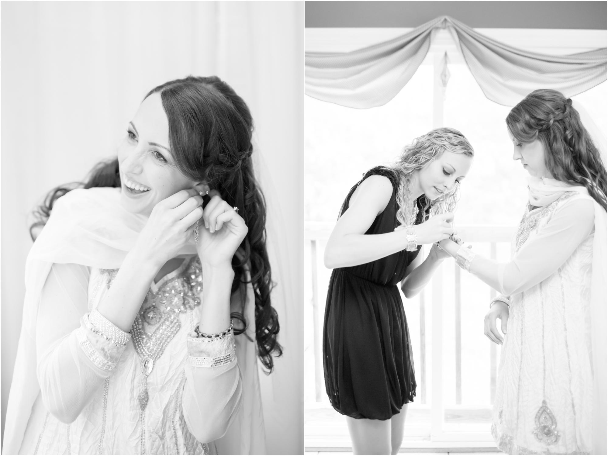 1. Durkee Wedding Details & Getting Ready-119_anna grace photography virginia wedding photographer dc war memorial washington dc photo.jpg