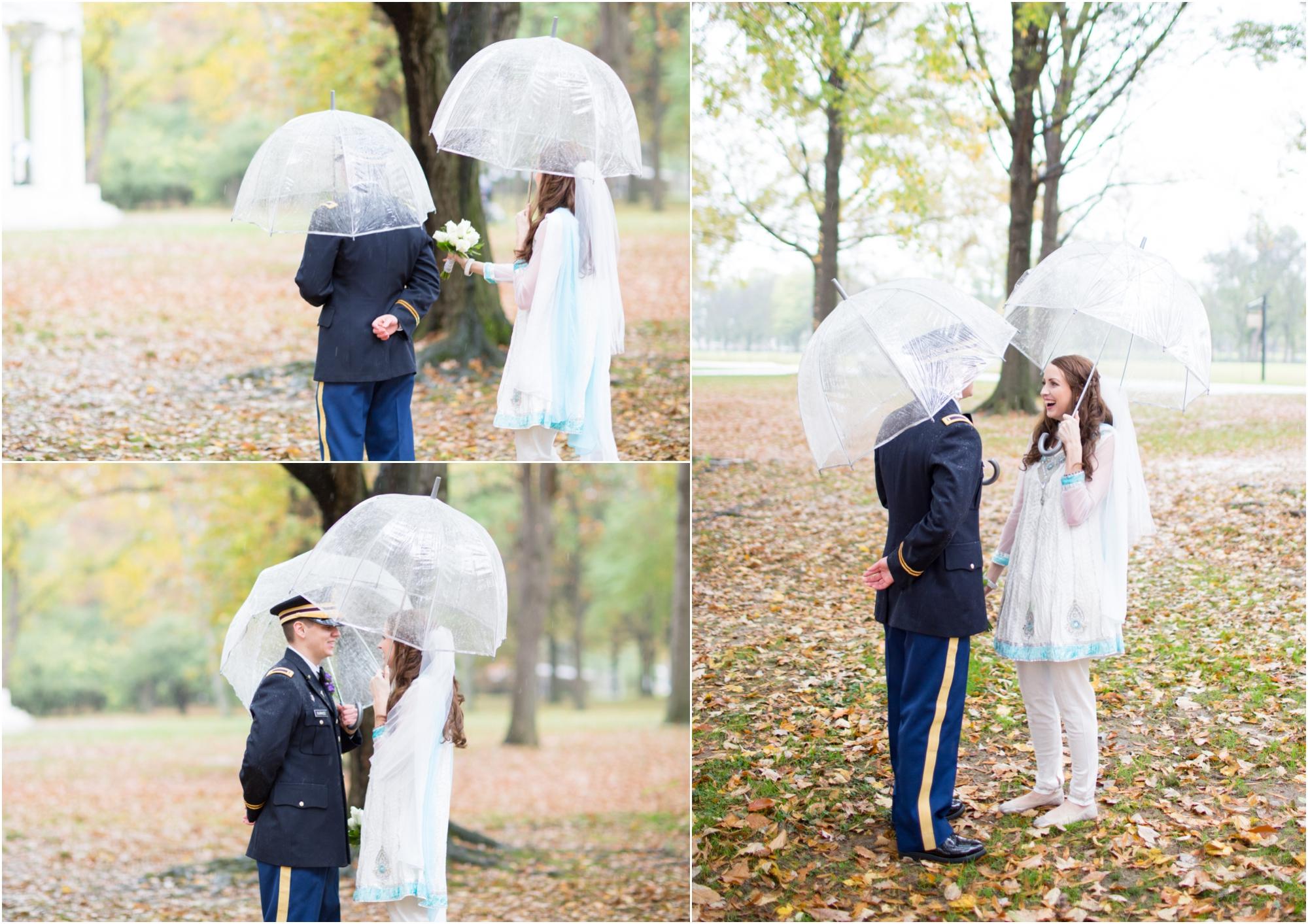 2. Durkee Wedding Bride & Groom Portraits-144_anna grace photography virginia wedding photographer dc war memorial washington dc photo.jpg