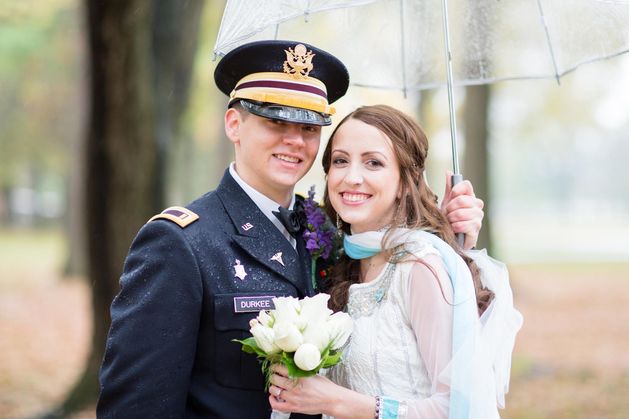 2. Durkee Wedding Bride & Groom Portraits-175_anna grace photography virginia wedding photographer dc war memorial washington dc photo.jpg