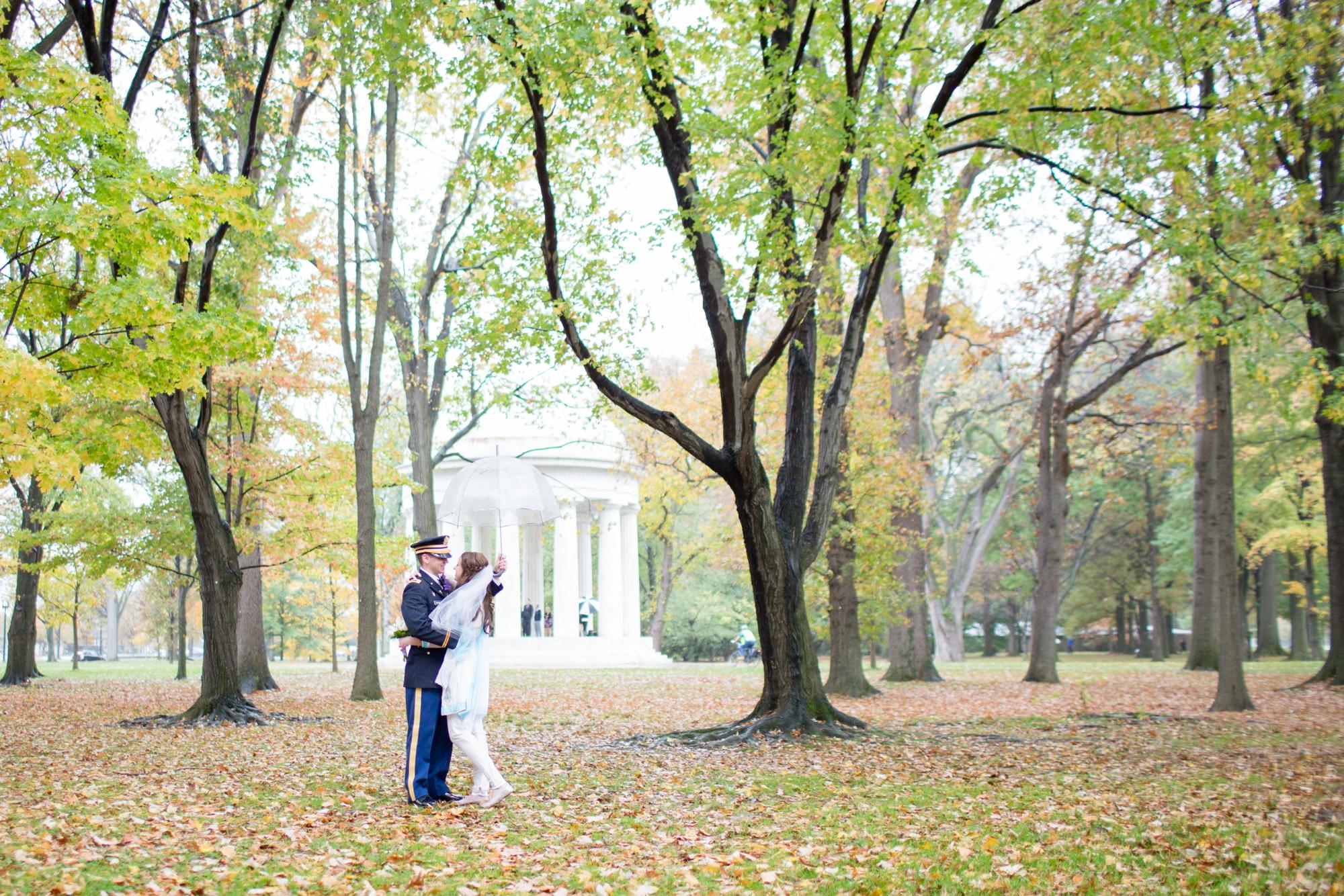 2. Durkee Wedding Bride & Groom Portraits-186_anna grace photography virginia wedding photographer dc war memorial washington dc photo.jpg