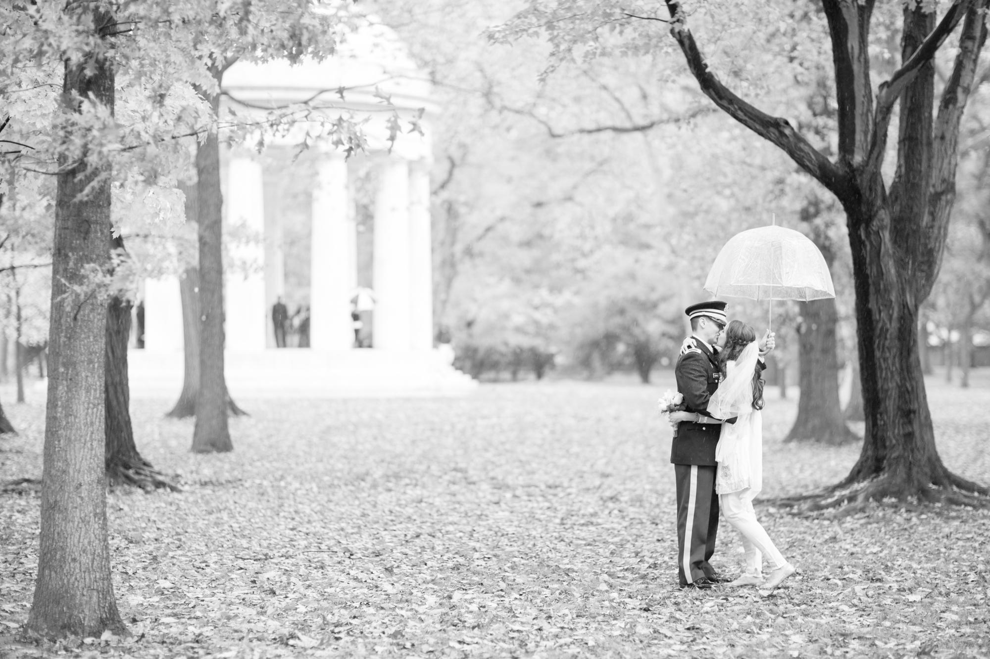2. Durkee Wedding Bride & Groom Portraits-192_anna grace photography virginia wedding photographer dc war memorial washington dc photo.jpg