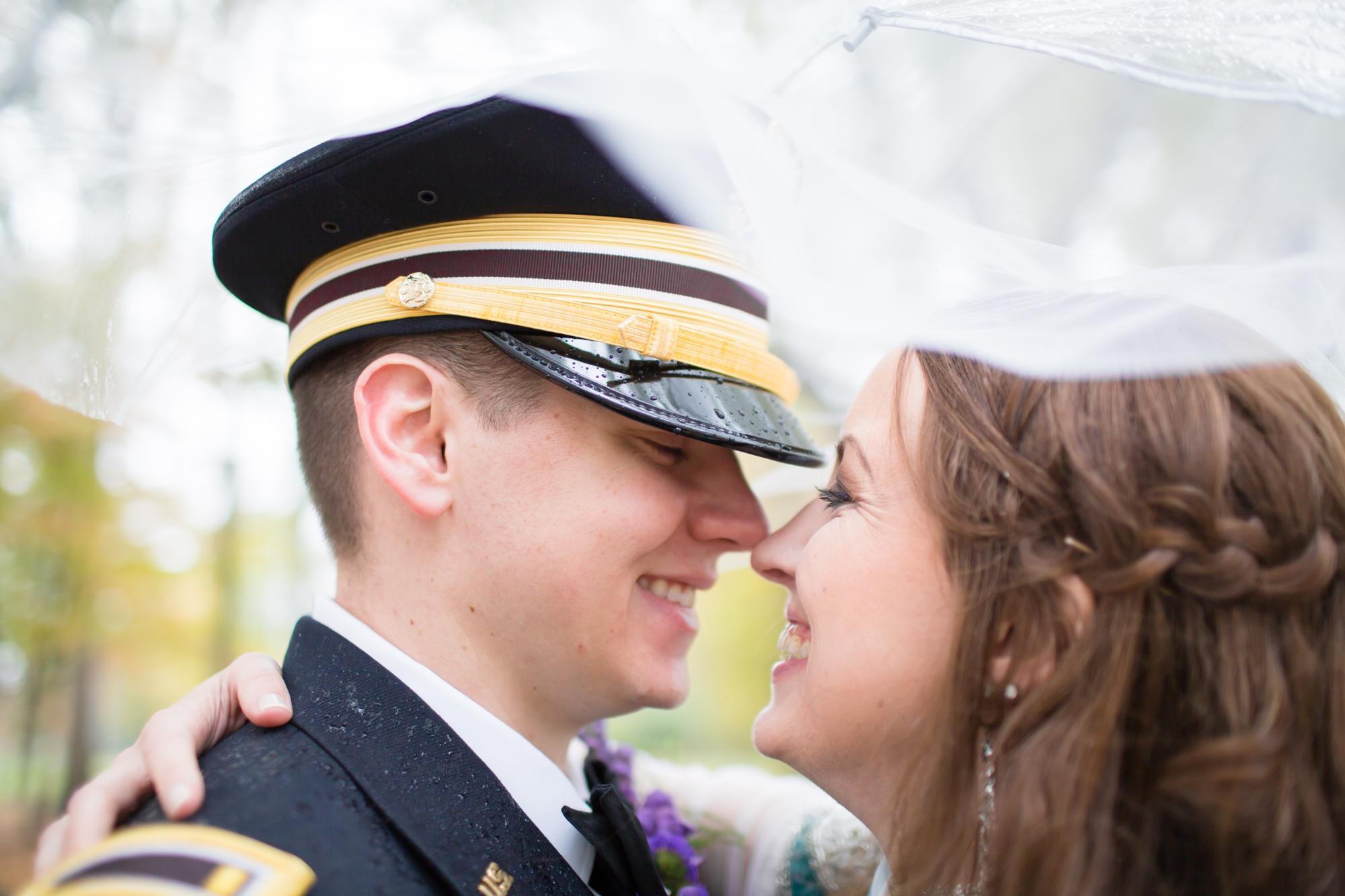 2. Durkee Wedding Bride & Groom Portraits-196_anna grace photography virginia wedding photographer dc war memorial washington dc photo.jpg