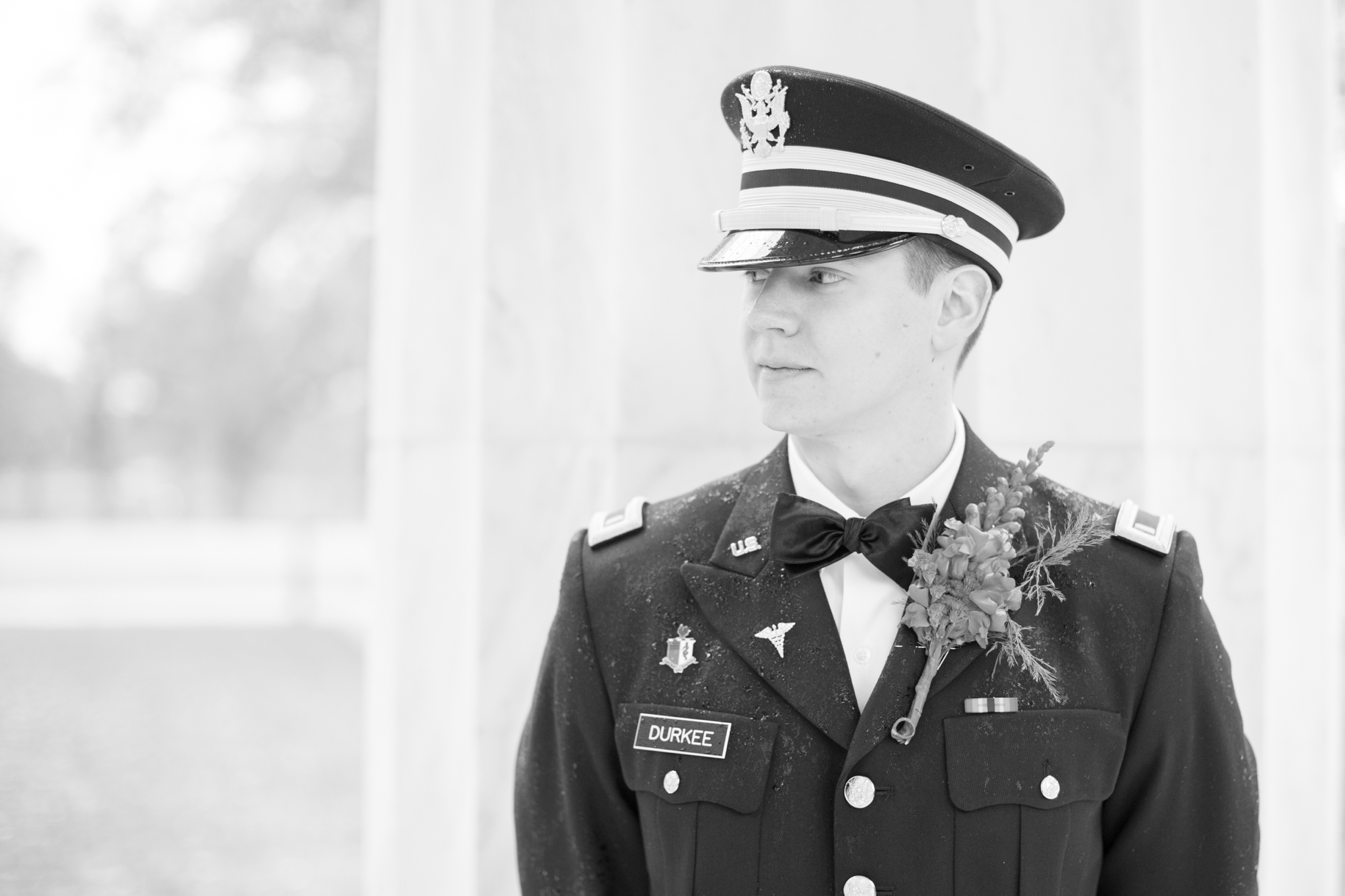 2. Durkee Wedding Bride & Groom Portraits-215_anna grace photography virginia wedding photographer dc war memorial washington dc photo.jpg
