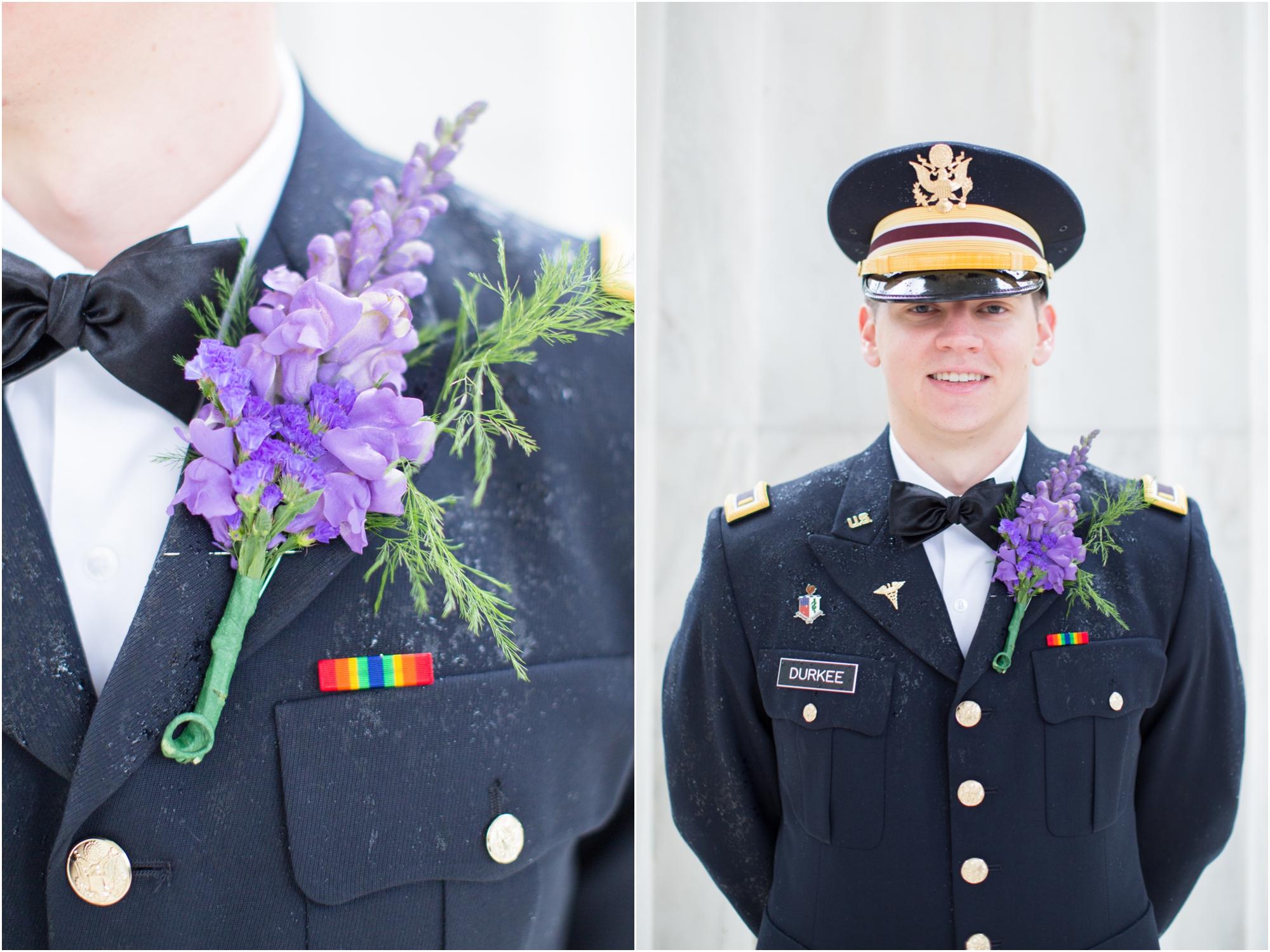 2. Durkee Wedding Bride & Groom Portraits-216_anna grace photography virginia wedding photographer dc war memorial washington dc photo.jpg