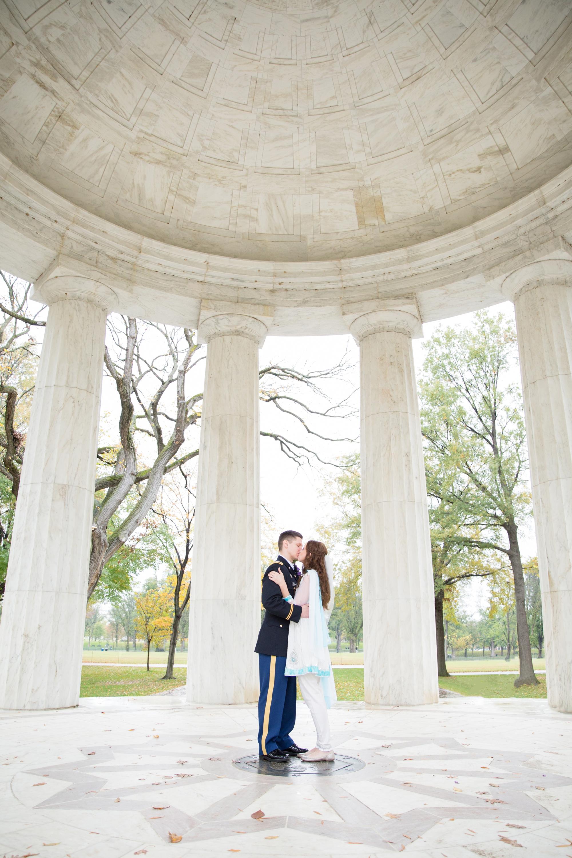 2. Durkee Wedding Bride & Groom Portraits-397_anna grace photography virginia wedding photographer dc war memorial washington dc photo.jpg