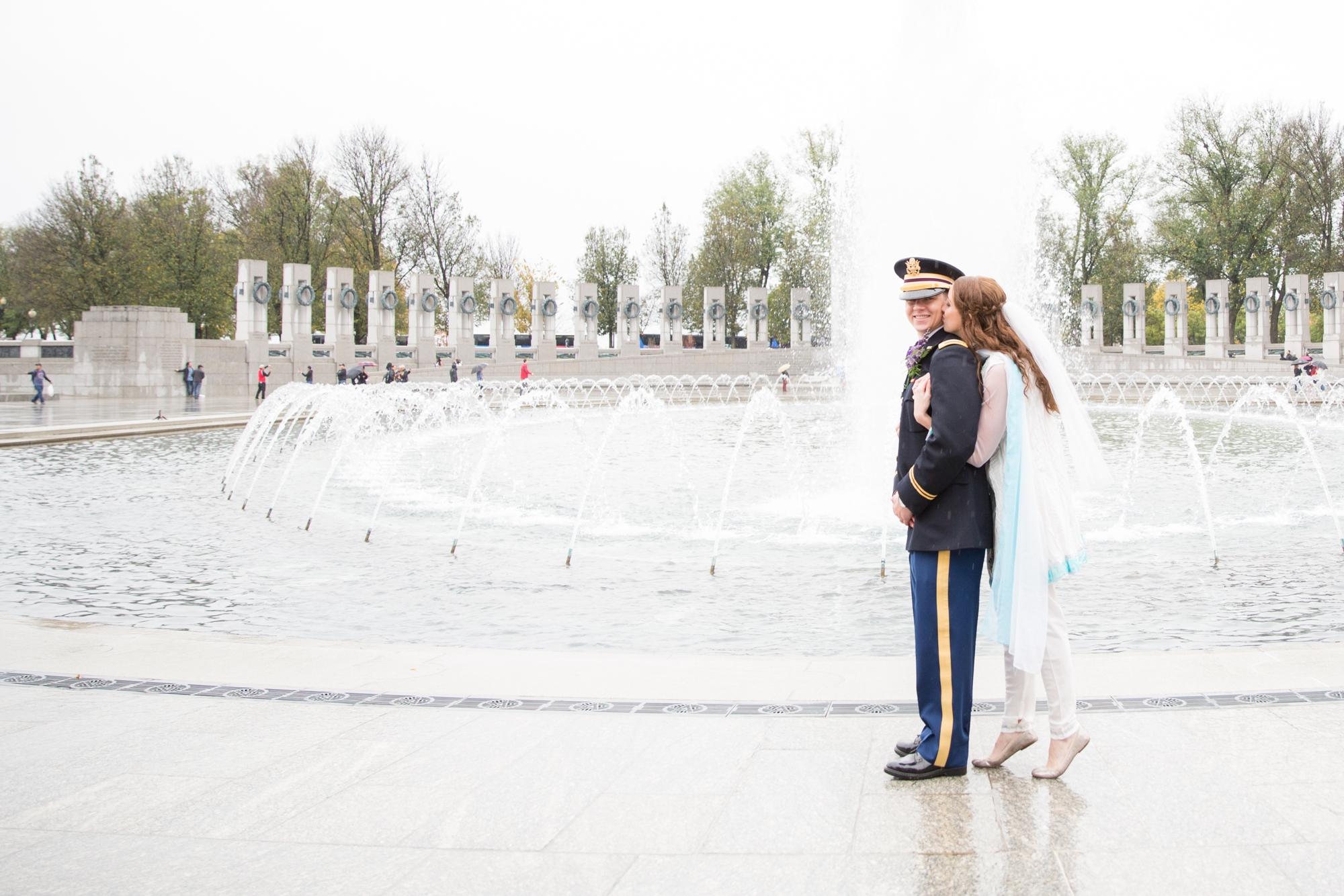 2. Durkee Wedding Bride & Groom Portraits-429_anna grace photography virginia wedding photographer dc war memorial washington dc photo.jpg