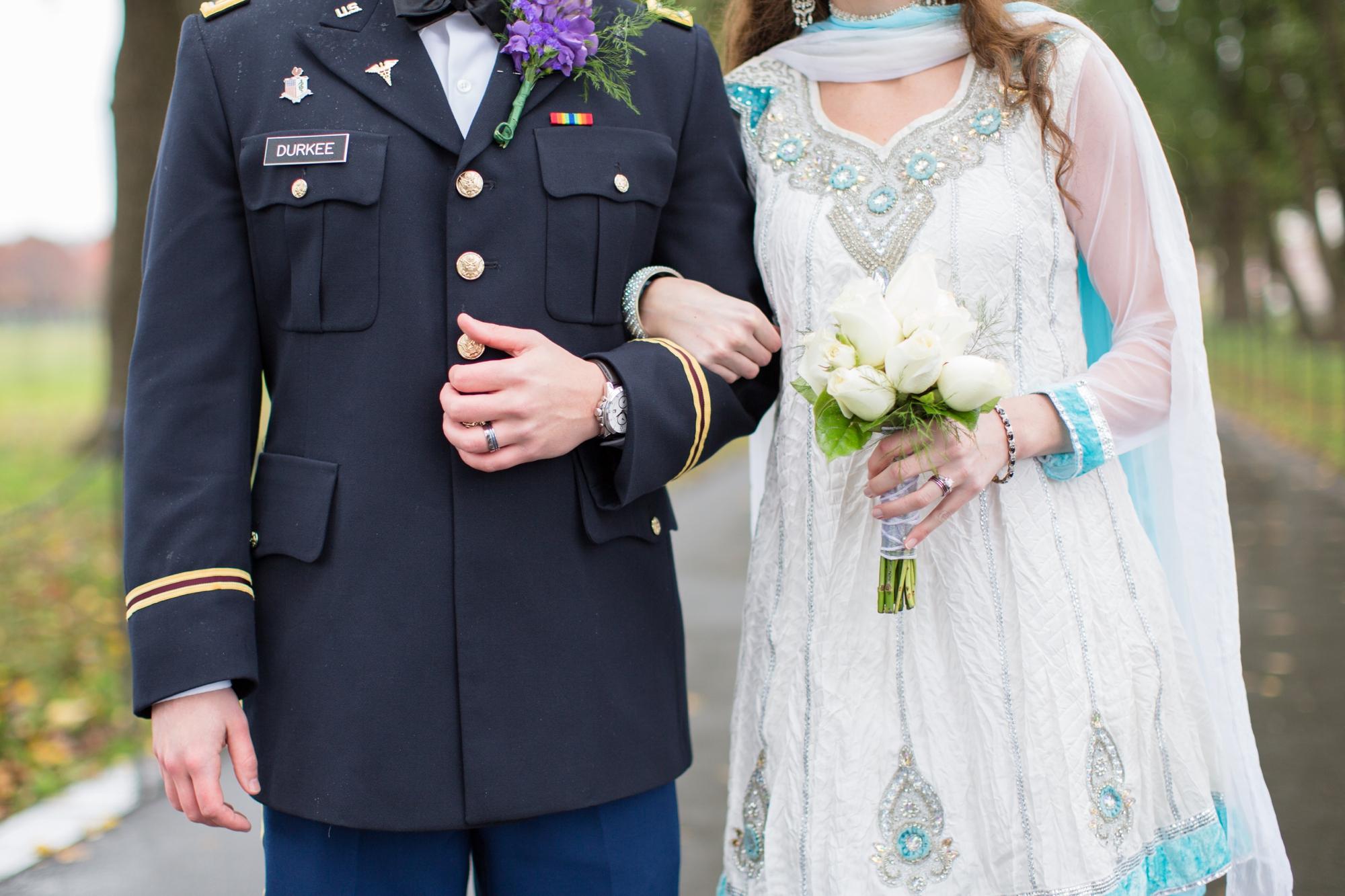 2. Durkee Wedding Bride & Groom Portraits-449_anna grace photography virginia wedding photographer dc war memorial washington dc photo.jpg
