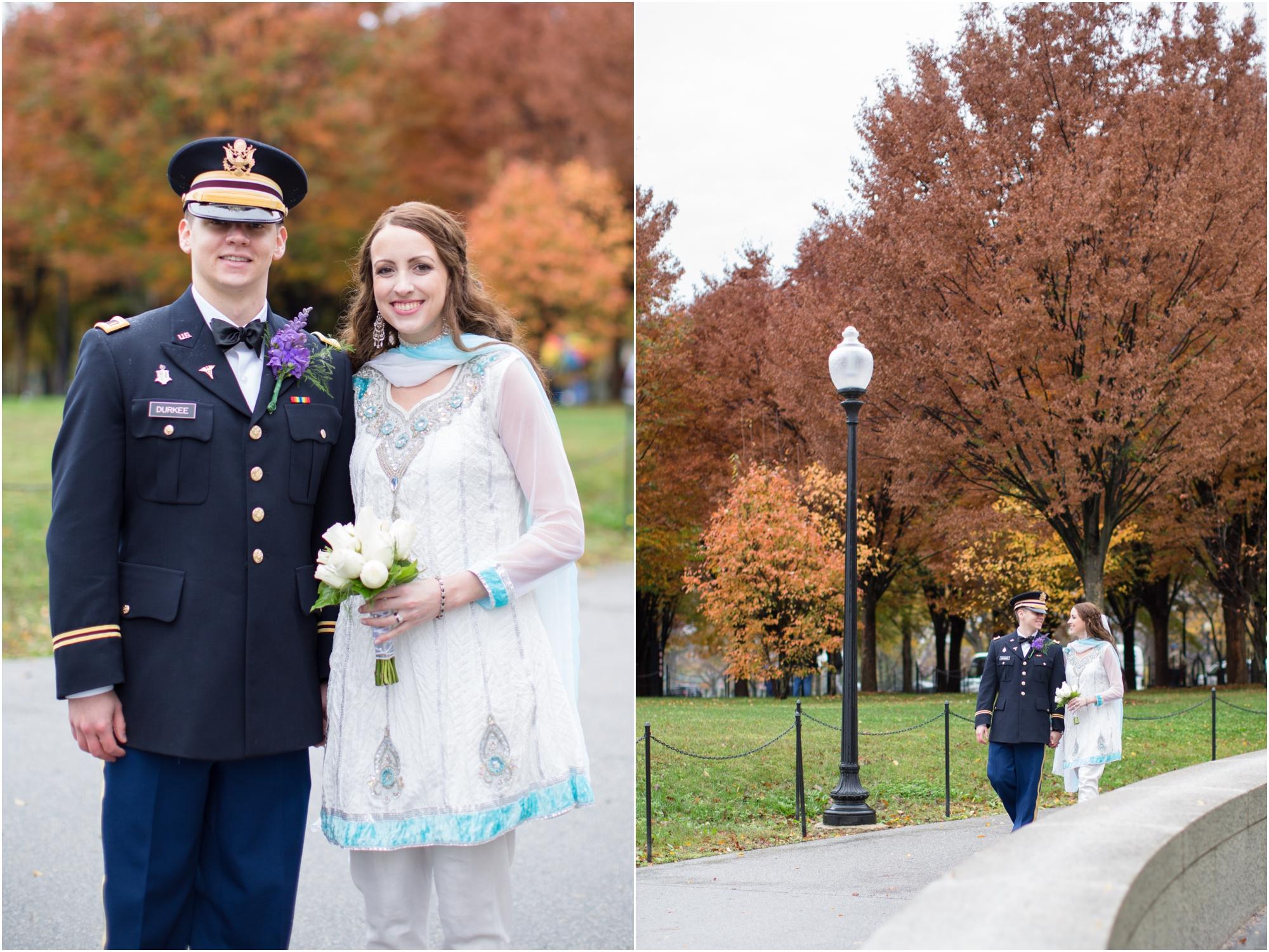 2. Durkee Wedding Bride & Groom Portraits-461_anna grace photography virginia wedding photographer dc war memorial washington dc photo.jpg