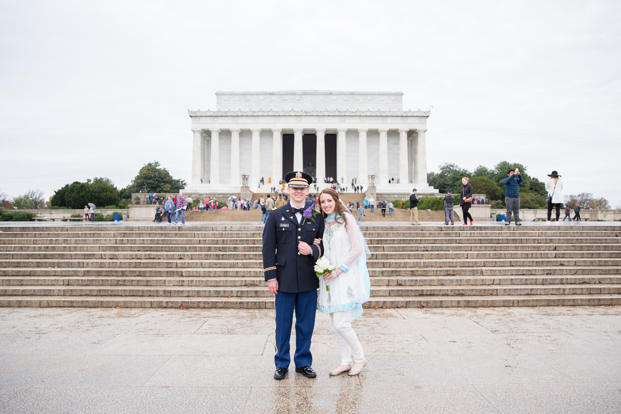 2. Durkee Wedding Bride & Groom Portraits-477_anna grace photography virginia wedding photographer dc war memorial washington dc photo.jpg