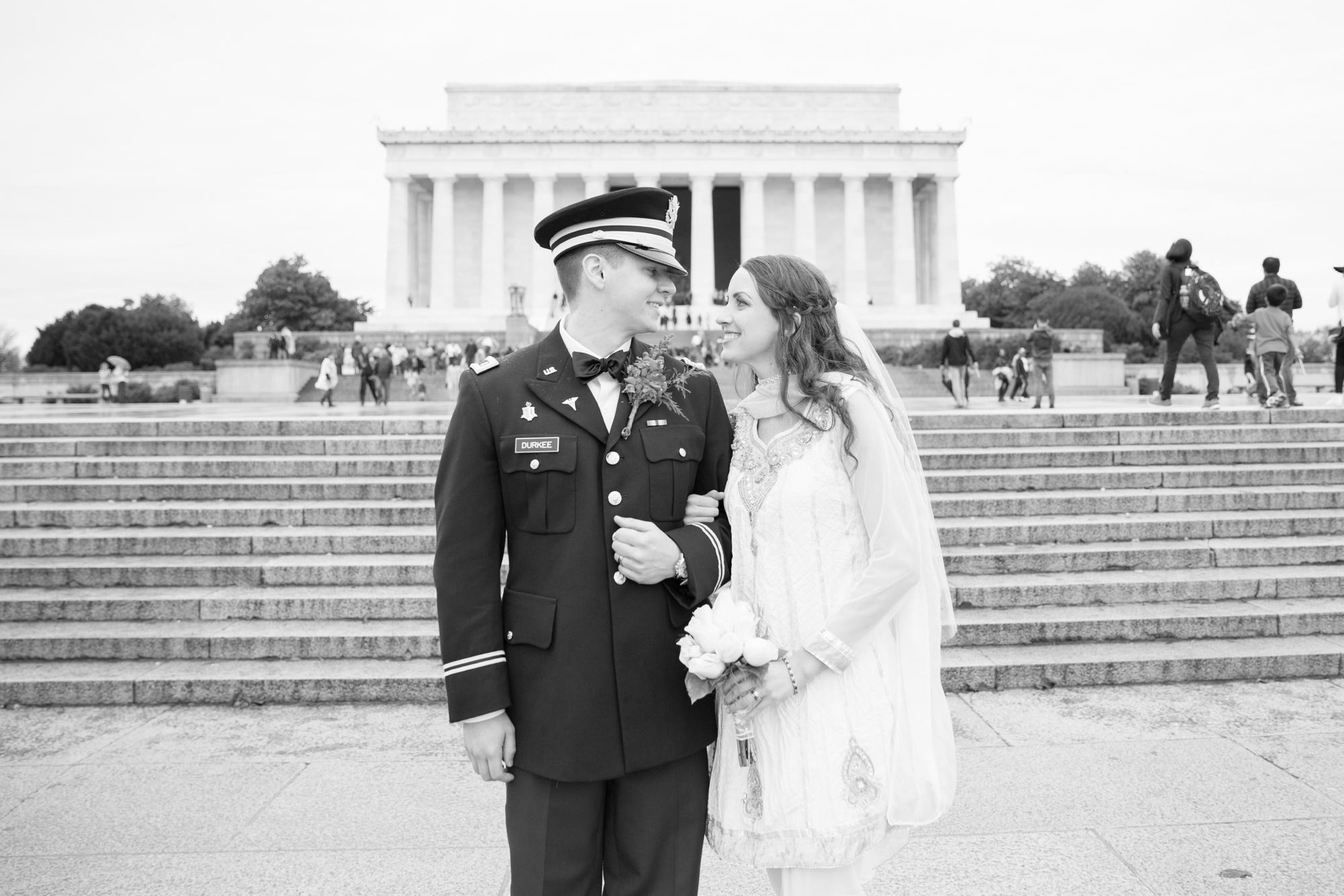 2. Durkee Wedding Bride & Groom Portraits-482_anna grace photography virginia wedding photographer dc war memorial washington dc photo.jpg