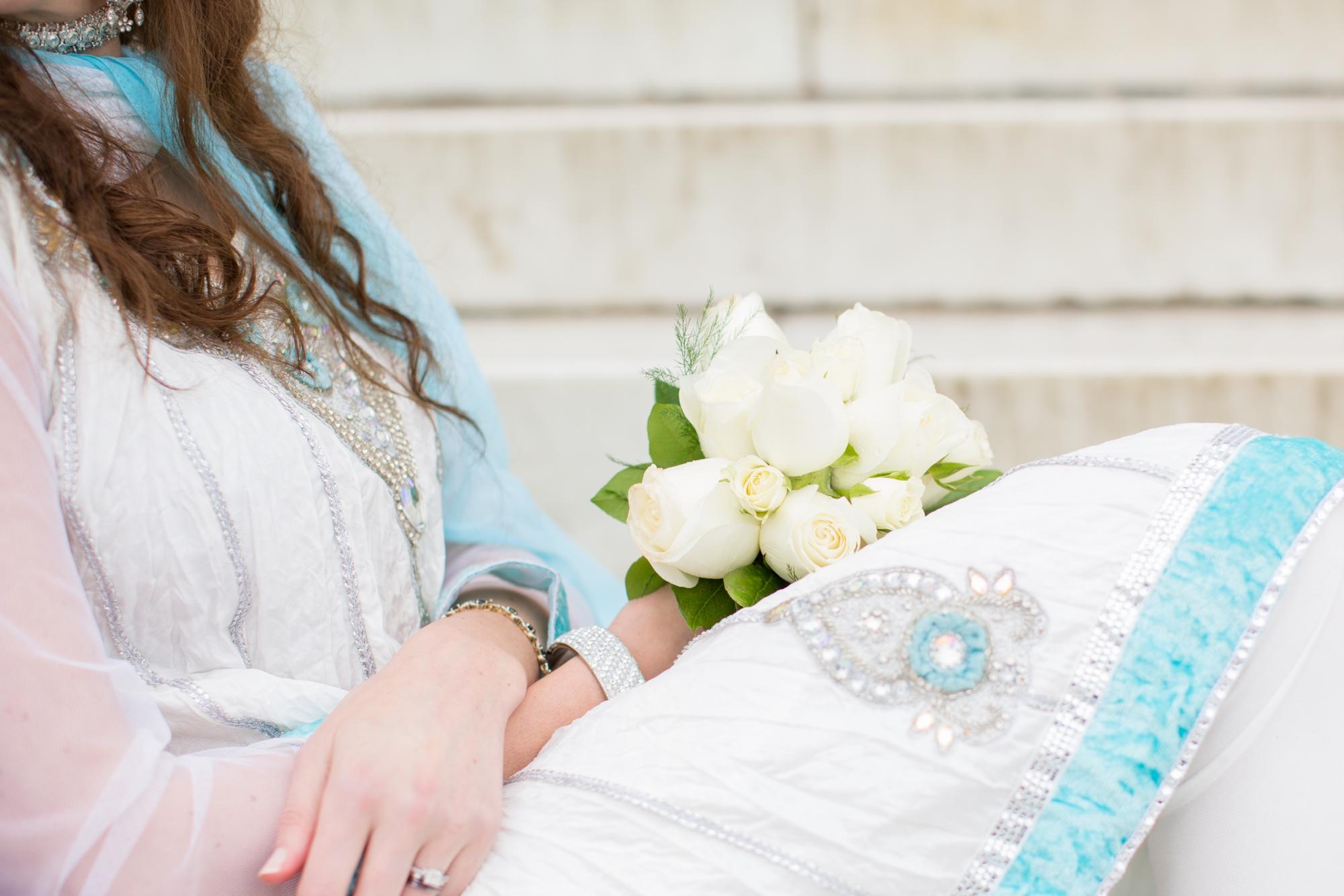 2. Durkee Wedding Bride & Groom Portraits-501_anna grace photography virginia wedding photographer dc war memorial washington dc photo.jpg