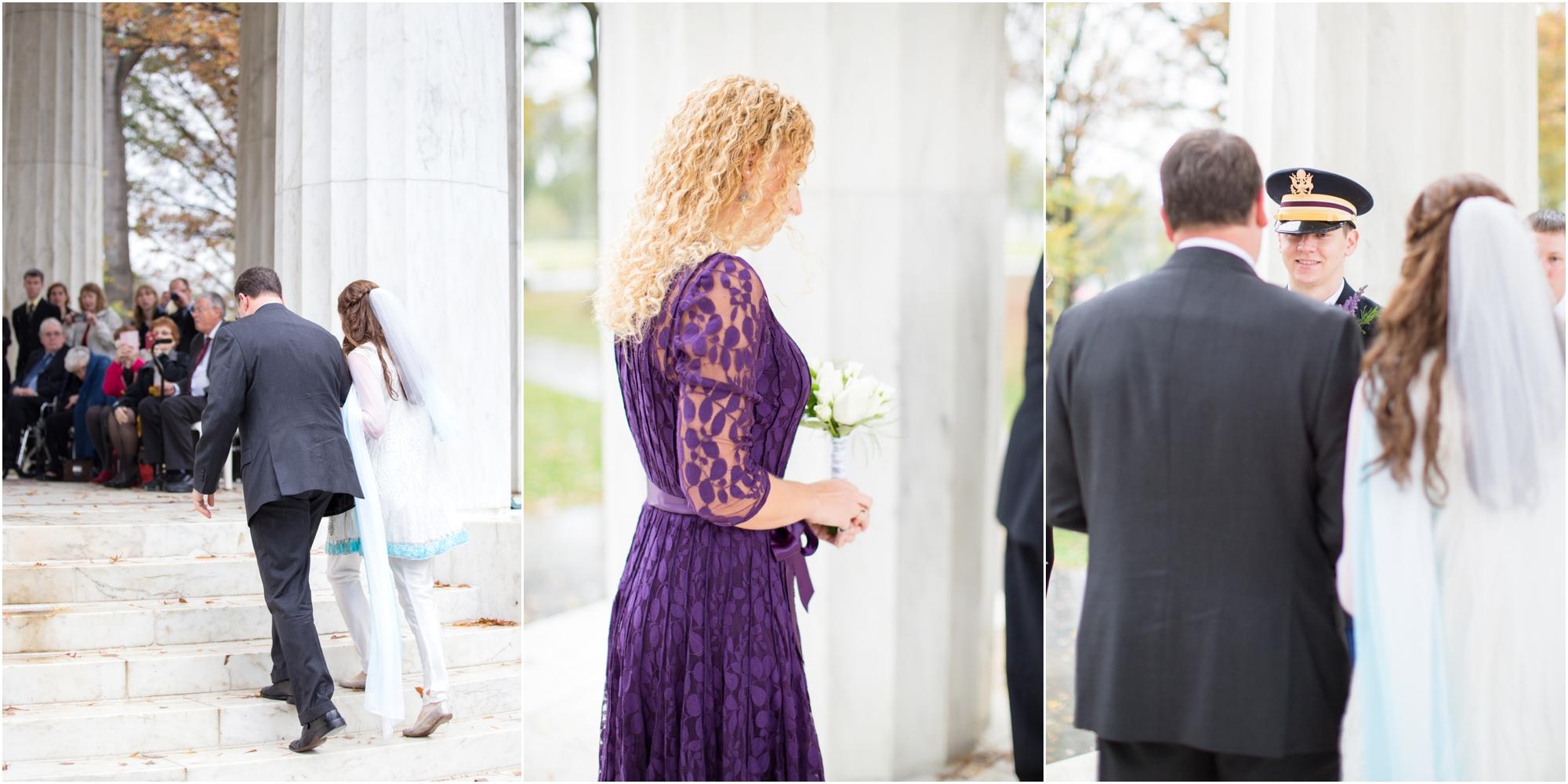 3. Durkee Wedding Ceremony-226_anna grace photography virginia wedding photographer dc war memorial washington dc photo.jpg