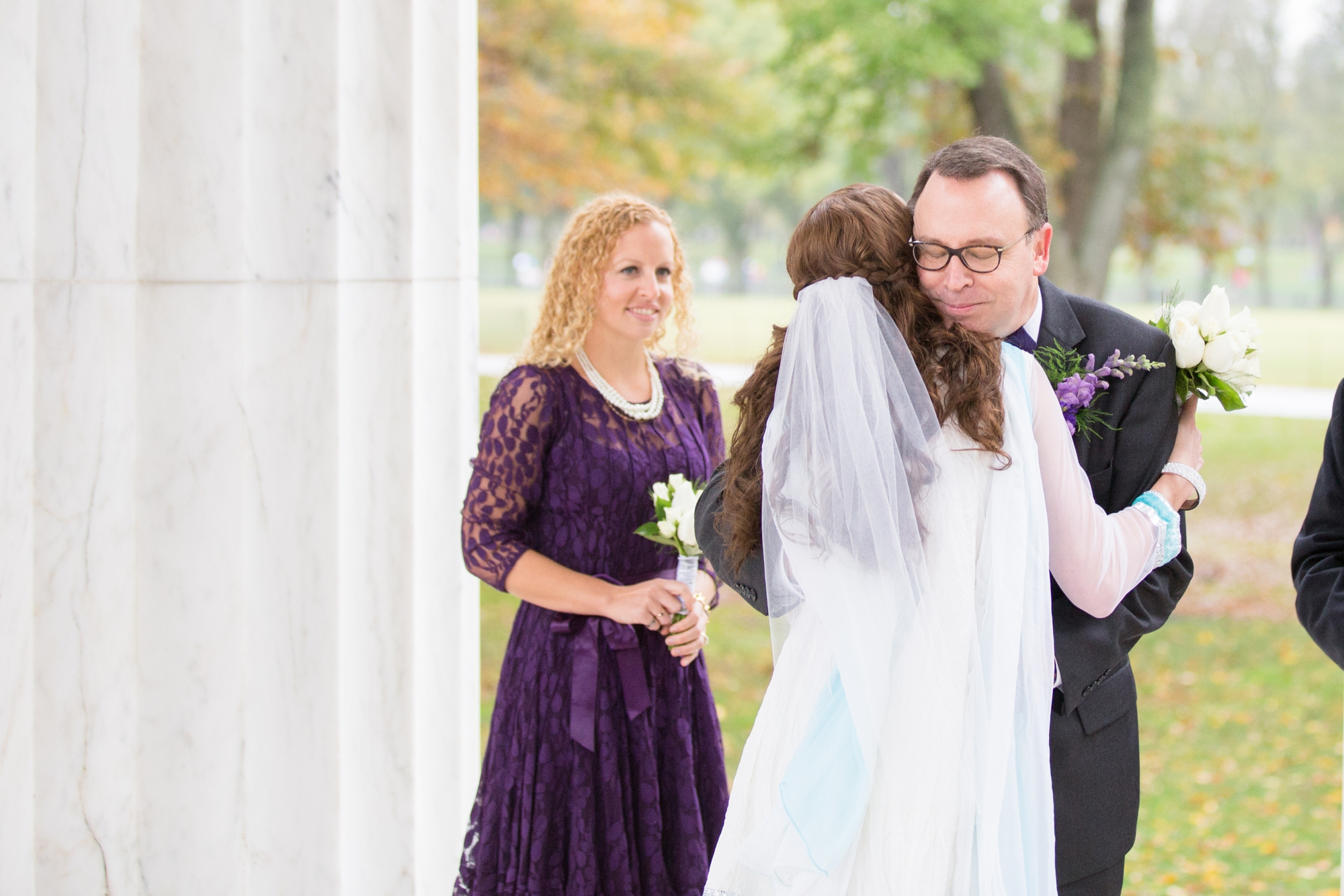 3. Durkee Wedding Ceremony-245_anna grace photography virginia wedding photographer dc war memorial washington dc photo.jpg