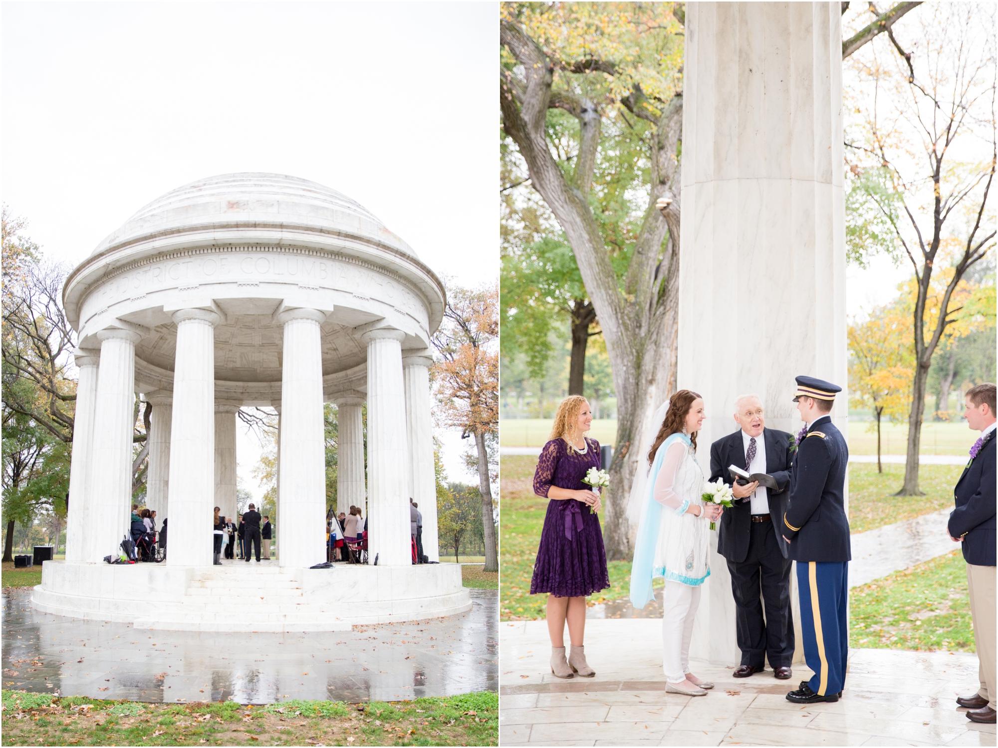 3. Durkee Wedding Ceremony-255_anna grace photography virginia wedding photographer dc war memorial washington dc photo.jpg