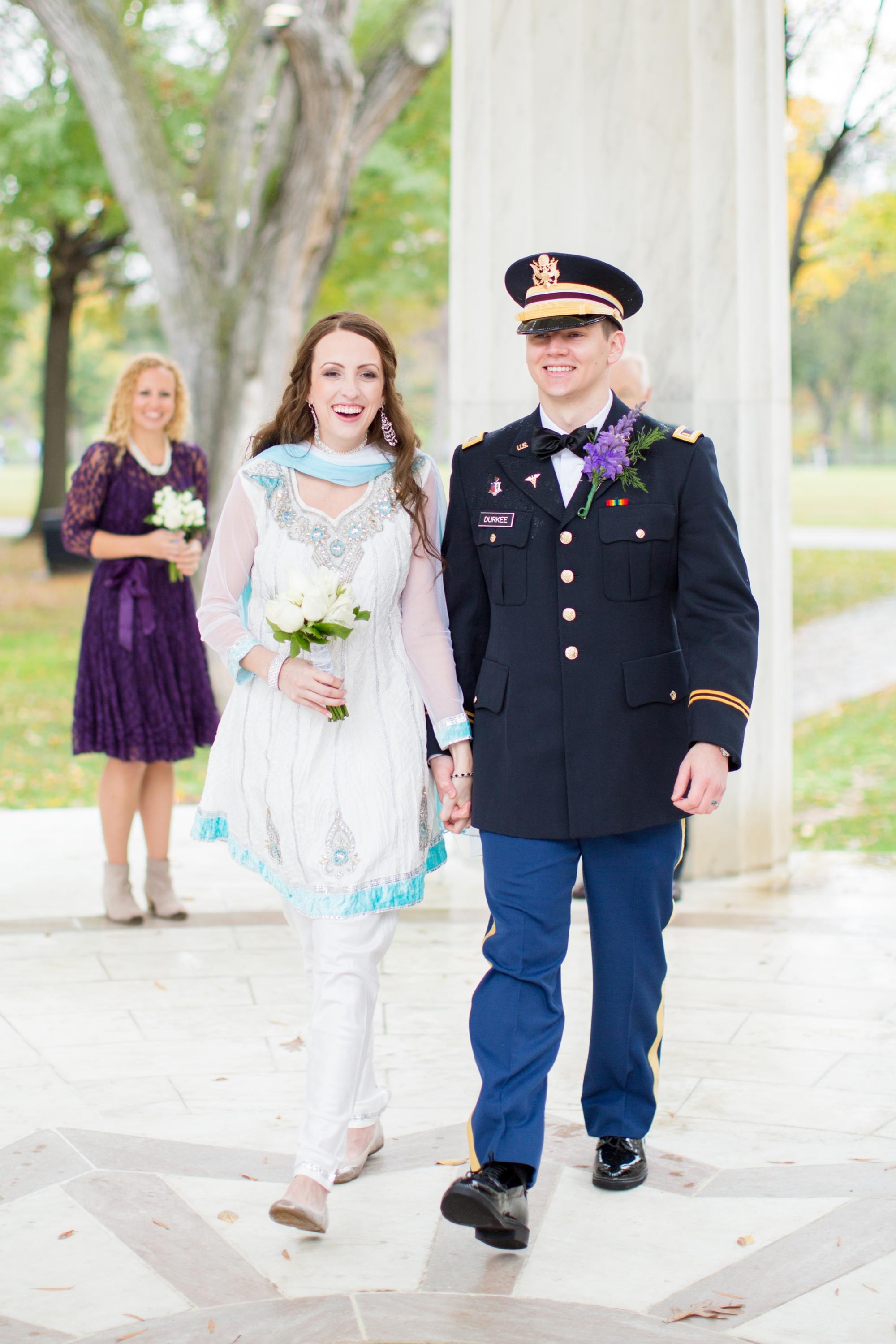 3. Durkee Wedding Ceremony-293_anna grace photography virginia wedding photographer dc war memorial washington dc photo.jpg