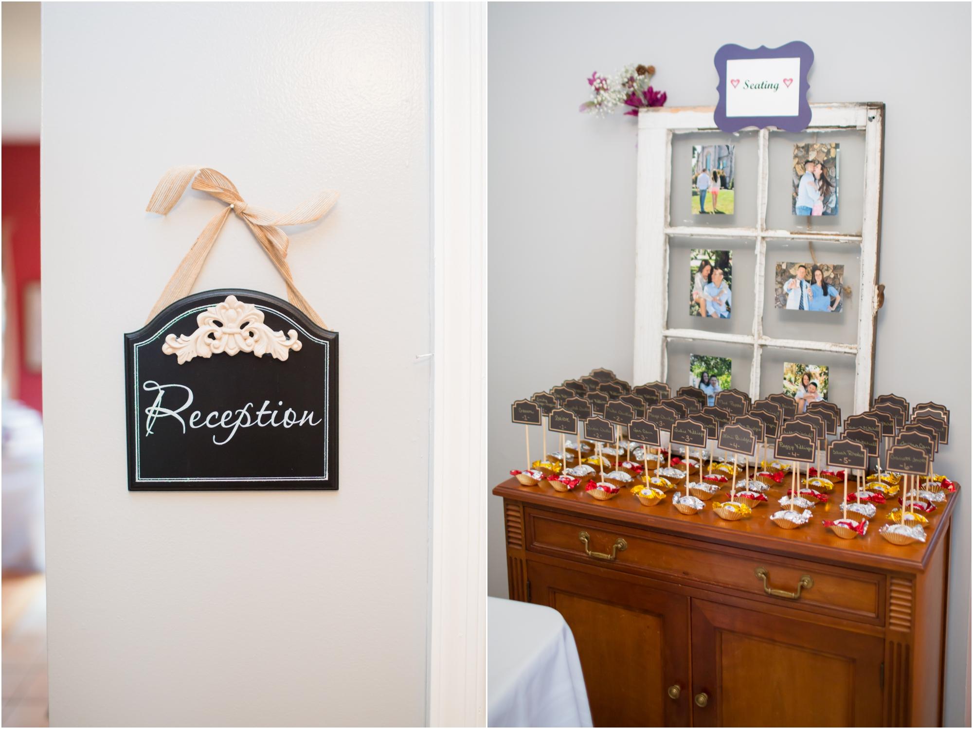 5. Durkee Wedding Reception-68_anna grace photography virginia wedding photographer dc war memorial washington dc photo.jpg