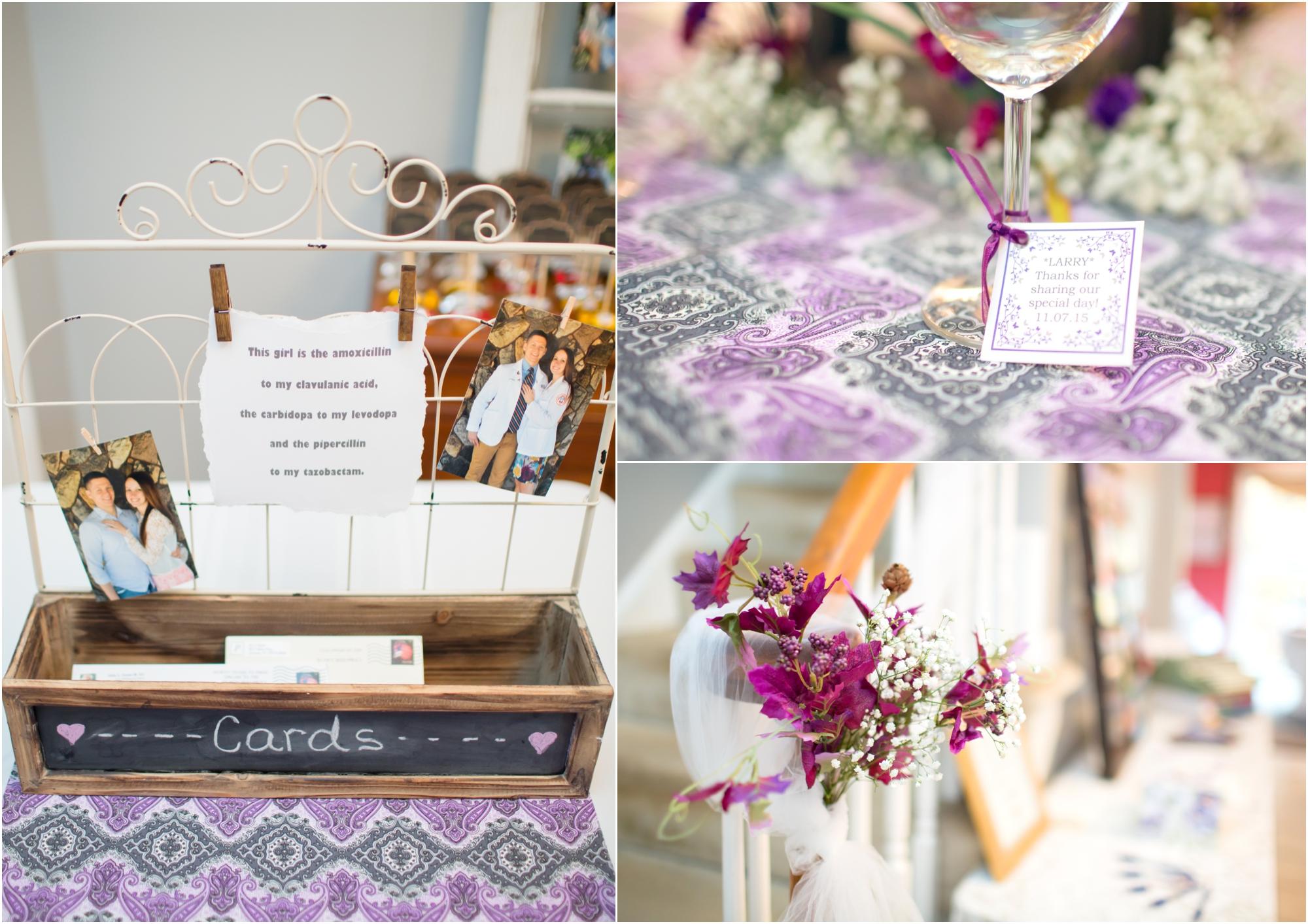 5. Durkee Wedding Reception-85_anna grace photography virginia wedding photographer dc war memorial washington dc photo.jpg