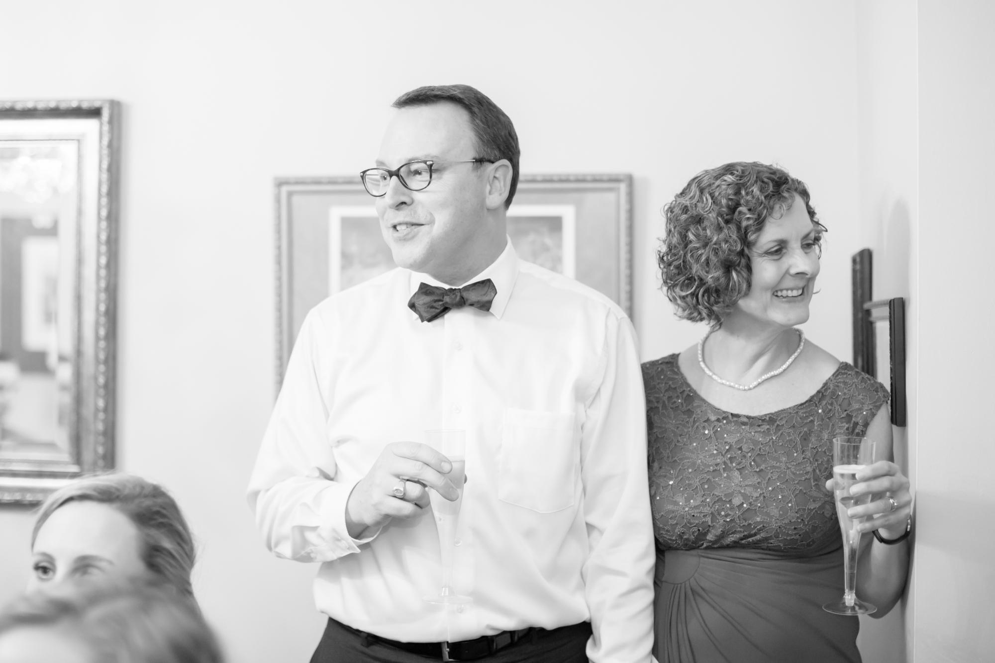 5. Durkee Wedding Reception-537_anna grace photography virginia wedding photographer dc war memorial washington dc photo.jpg