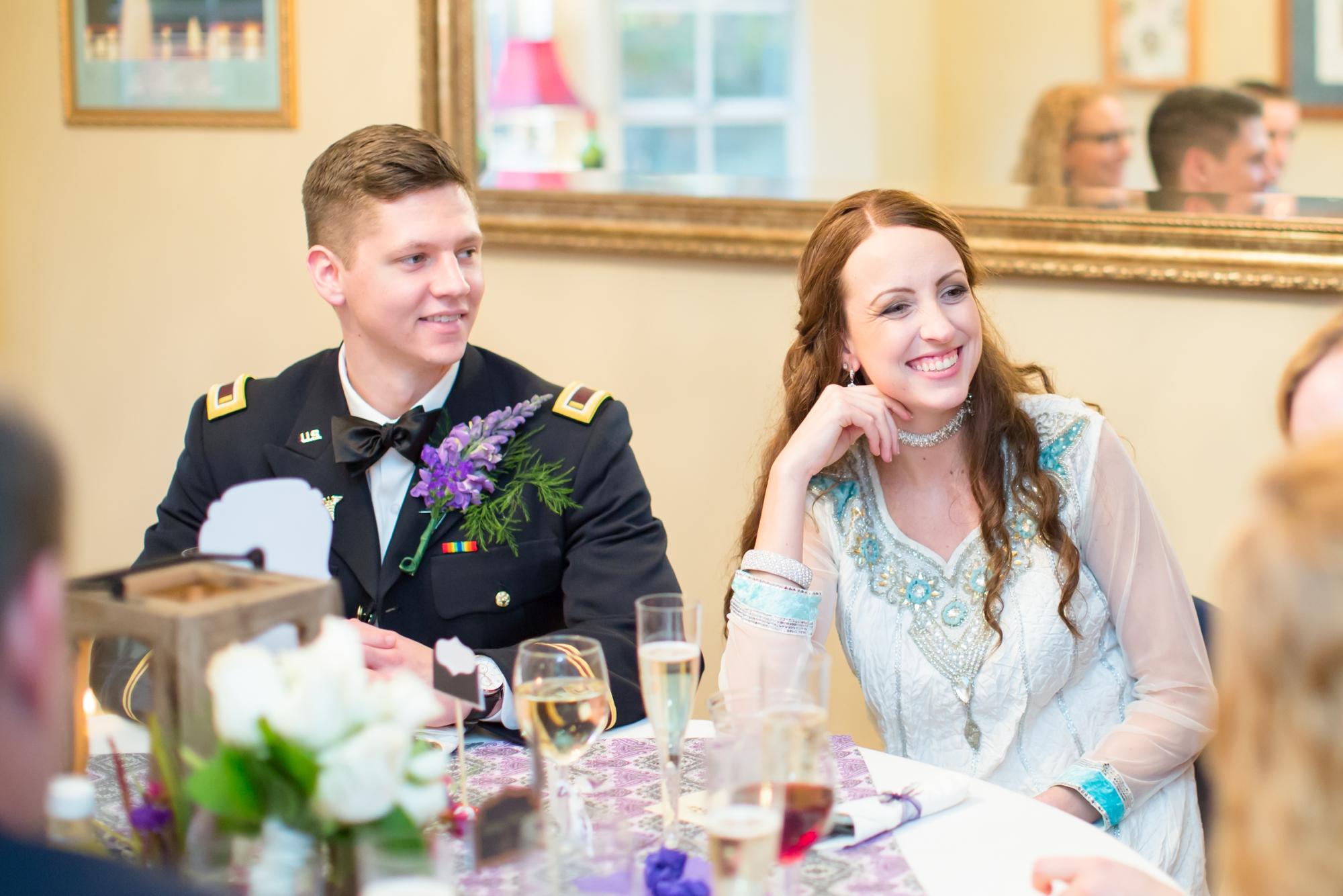 5. Durkee Wedding Reception-538_anna grace photography virginia wedding photographer dc war memorial washington dc photo.jpg