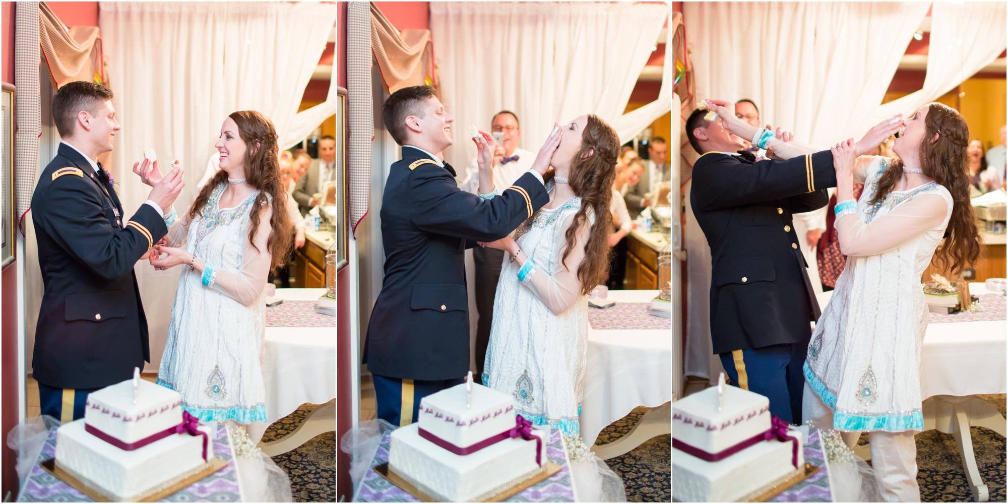 5. Durkee Wedding Reception-583_anna grace photography virginia wedding photographer dc war memorial washington dc photo.jpg